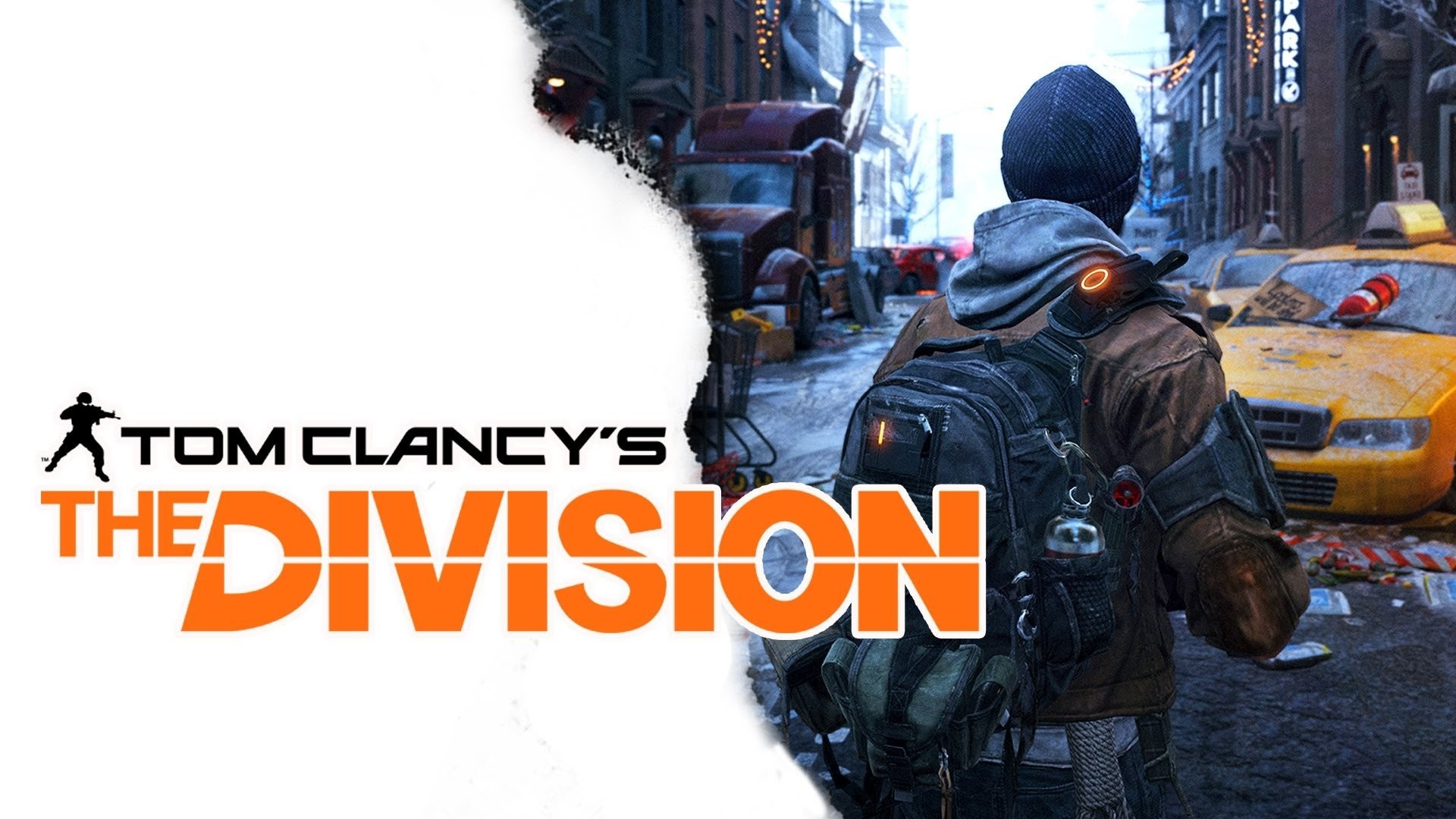 tom-clancys-the-division-wallpaper-1920×1080-1080p