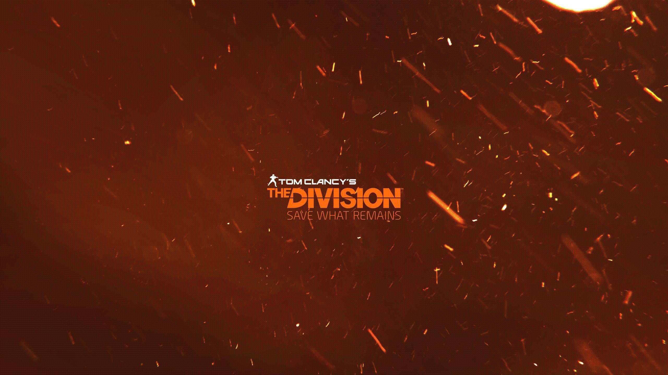 The Division – https://i.imgur.com/xeisPto.jpg