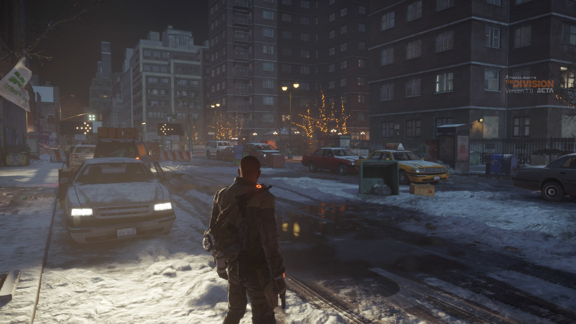 … the-division-ps4-beta (1) …