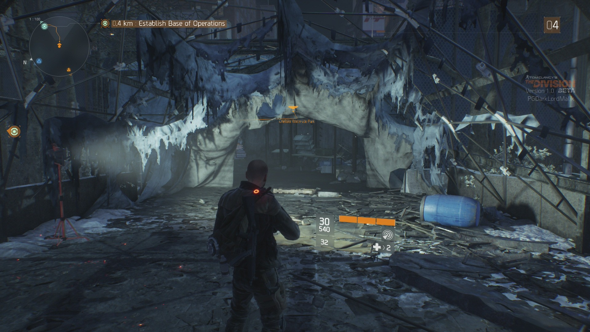 the-division-xbox-one-beta (6)