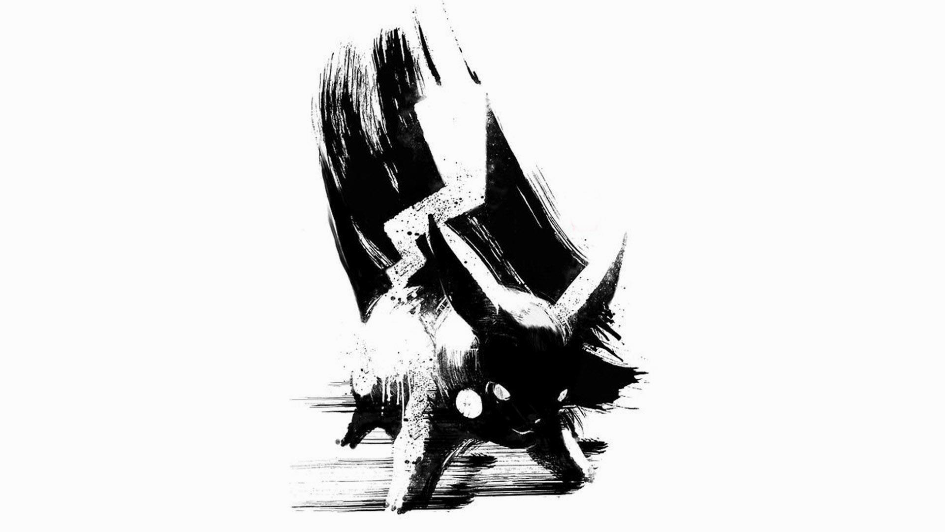 Pokemon-Black-and-White-Pickachu-Wallpaper