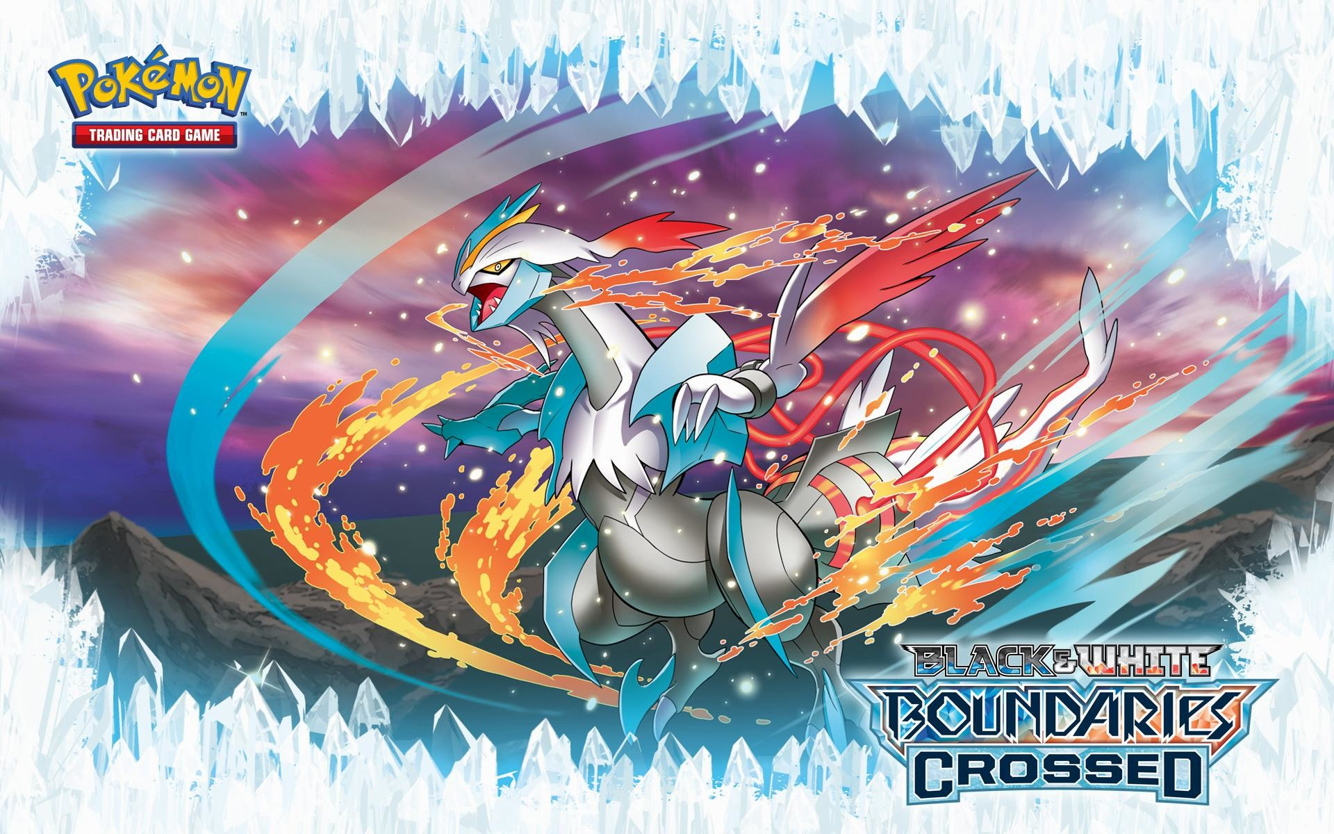 Pokemon-Black-And-White-Pictures-HD