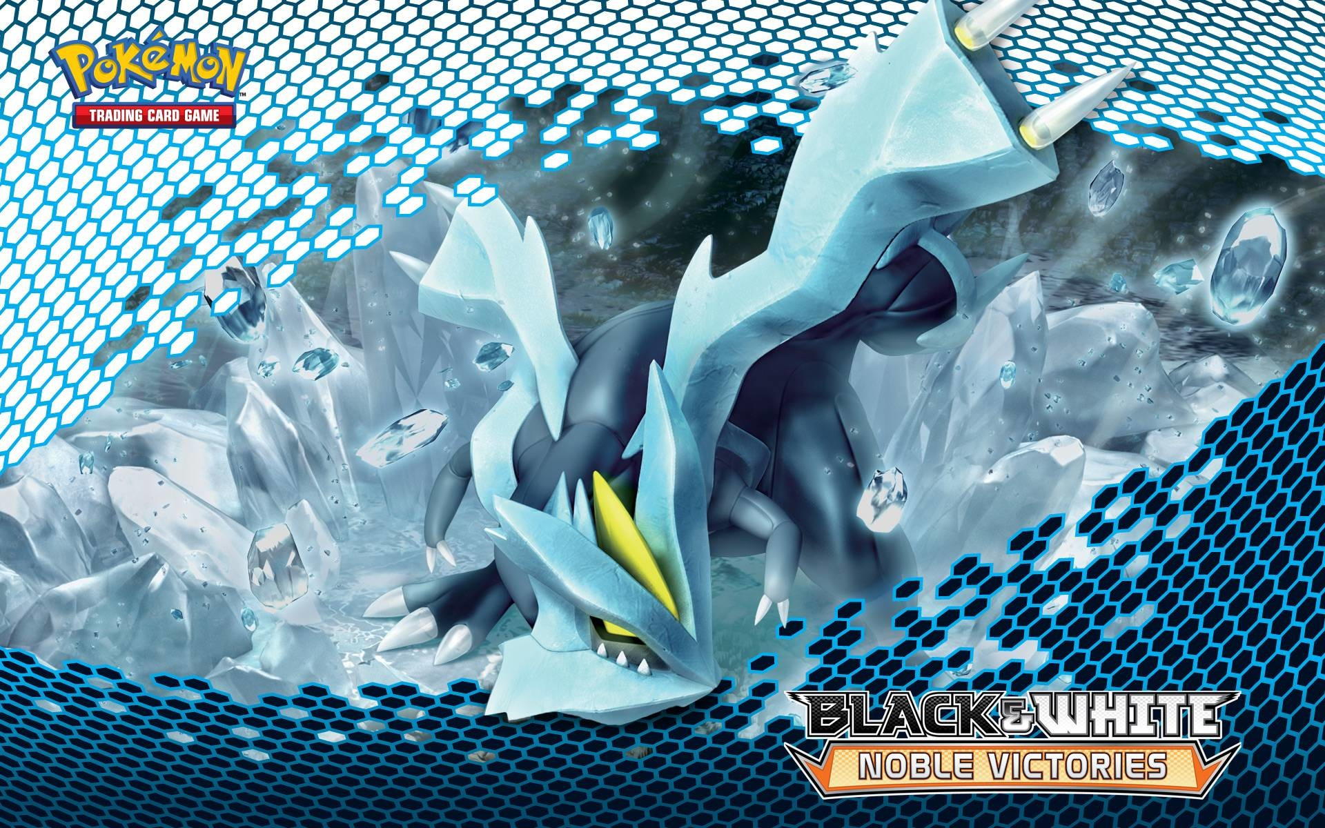 The Official Pokémon Website | Pokemon.