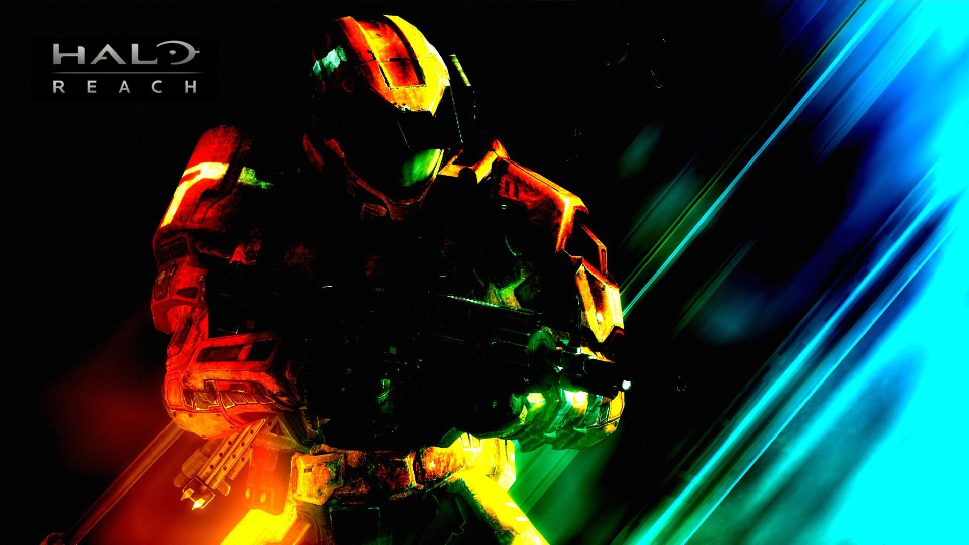 video game halo Wallpaper Backgrounds
