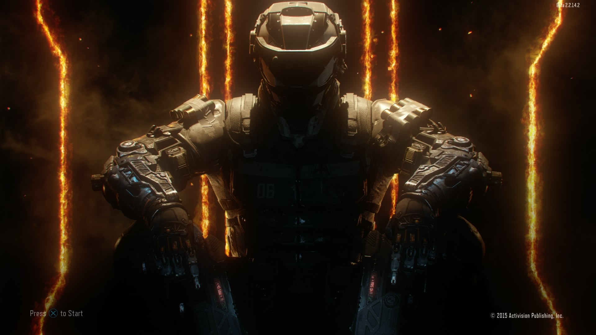 Call Of Duty Infinite Warfare Wallpapers Ultra Hd Call Of Duty