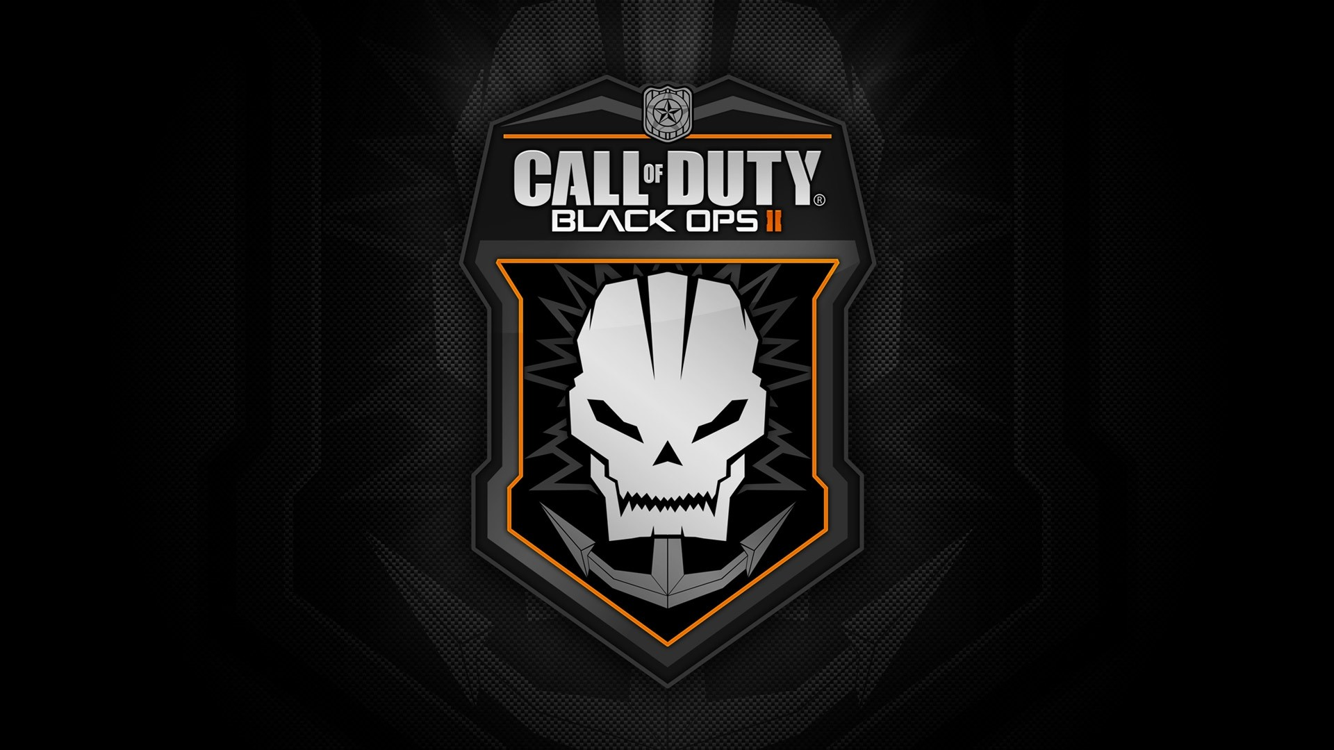 Download Black Ops 3 Wallpaper Call of Duty 35