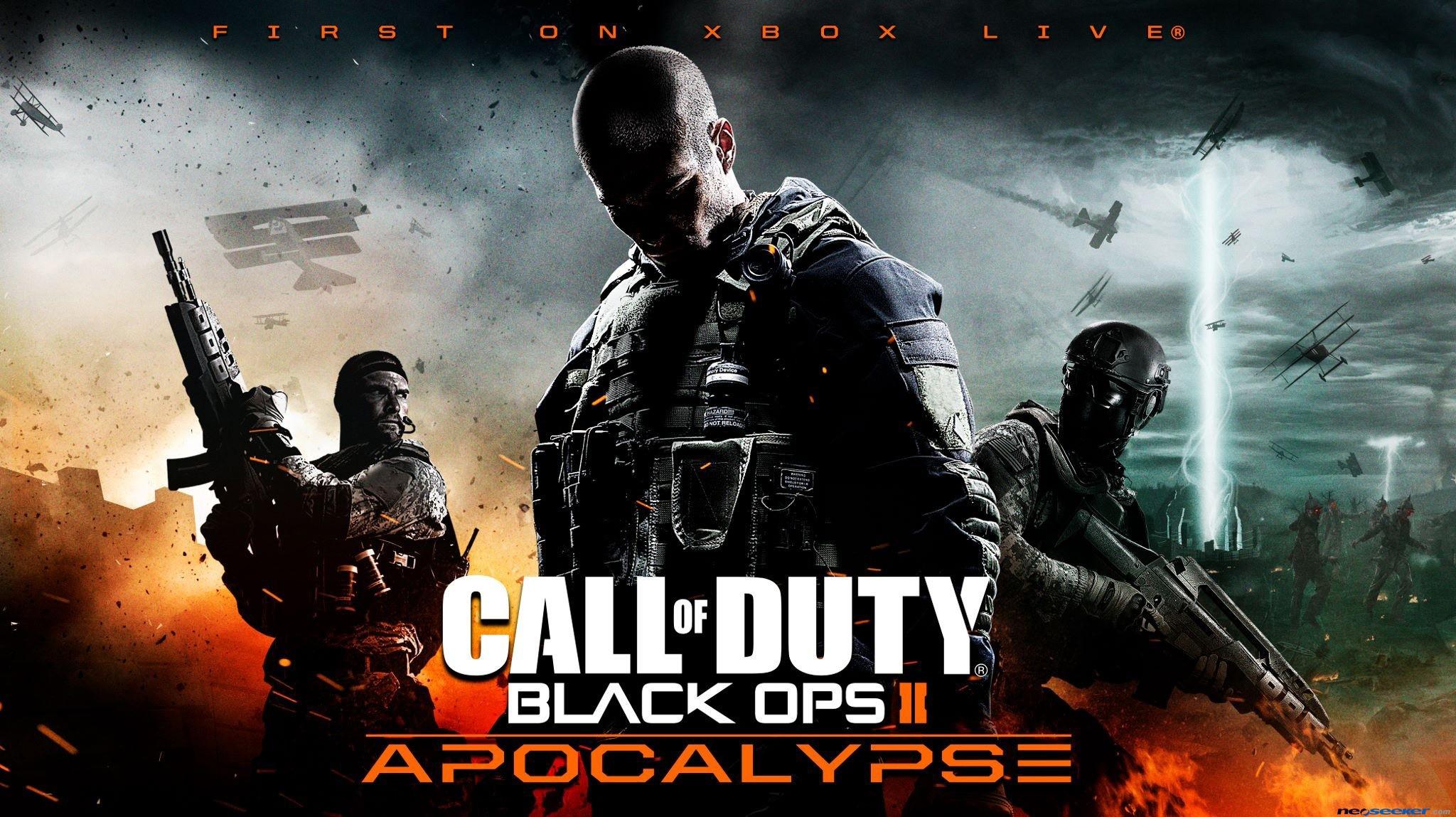 call of duty black ops 2 wallpaper hd