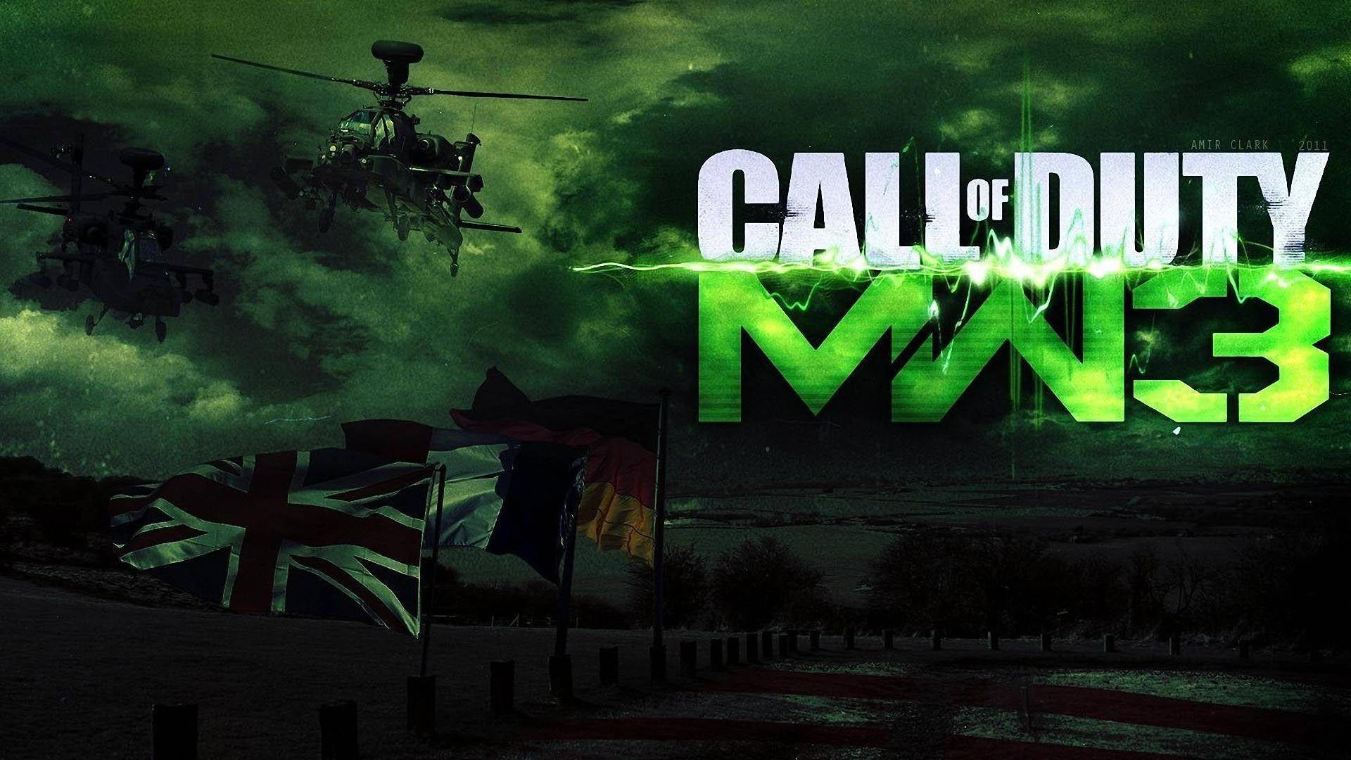 Call Of Duty Wallpaper 1080p 1920 1080 121289 HD Wallpaper Res .