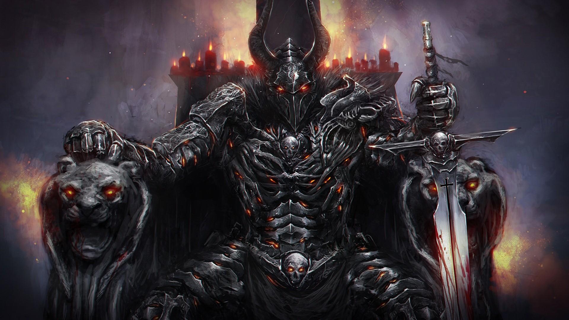Image – World-of-Warcraft-Fire-King-Mage-Wallpaper.jpg | Fairy Tail Fanon  Wiki | FANDOM powered by Wikia