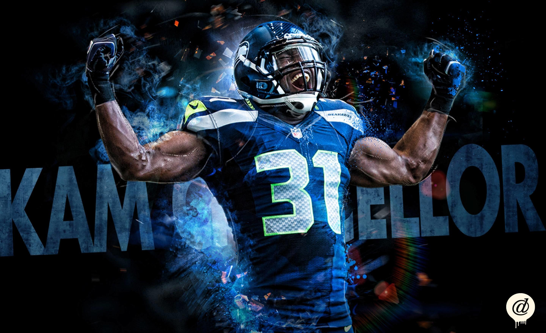 Seattle Seahawks Wallpaper by Jdot2daP on DeviantArt