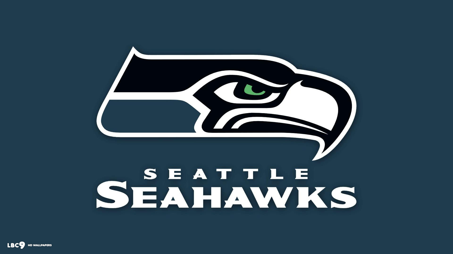 seattle seahawks wallpapers and nfl teams hd backgrounds