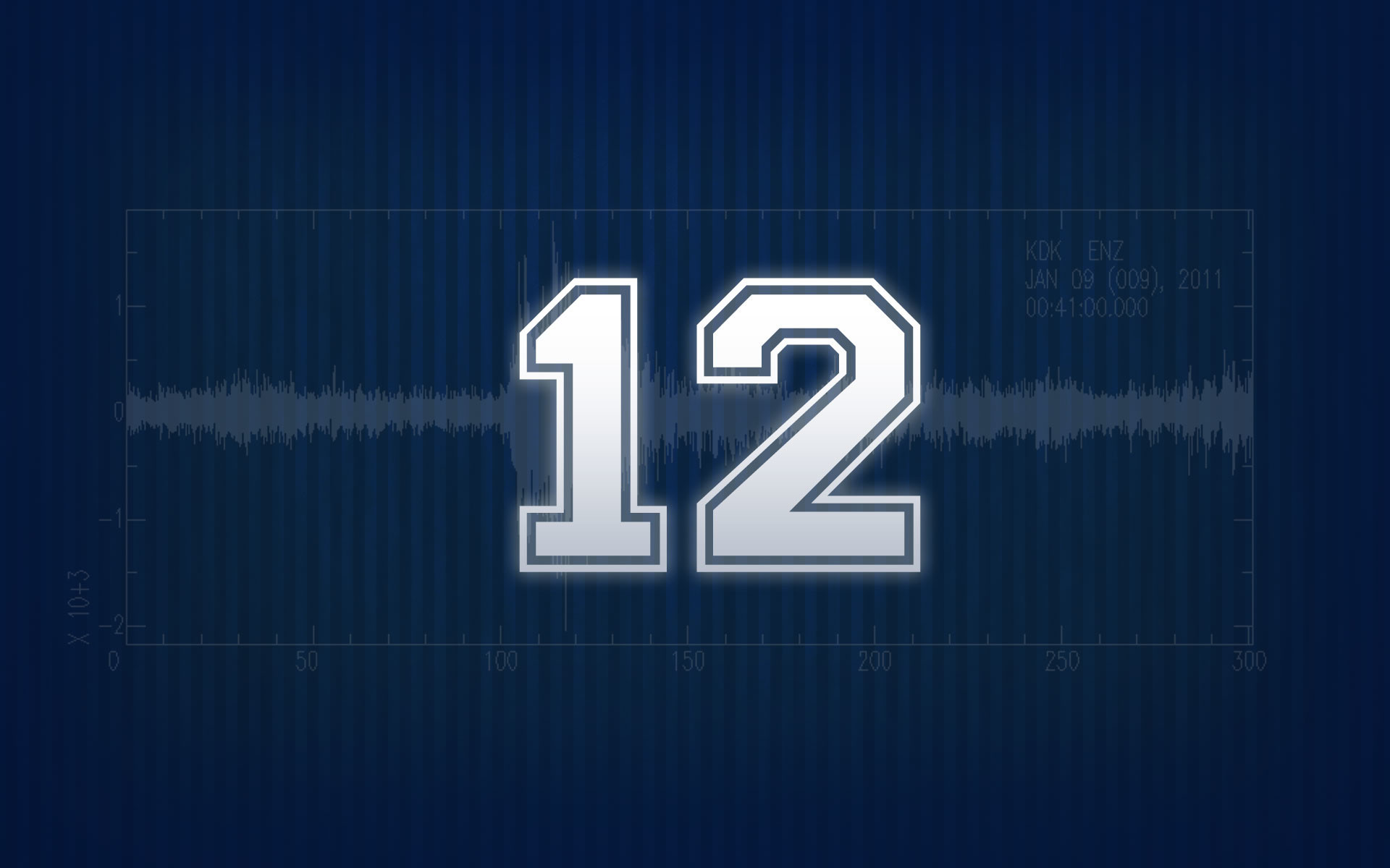 24 HD Seattle Seahawks Wallpapers