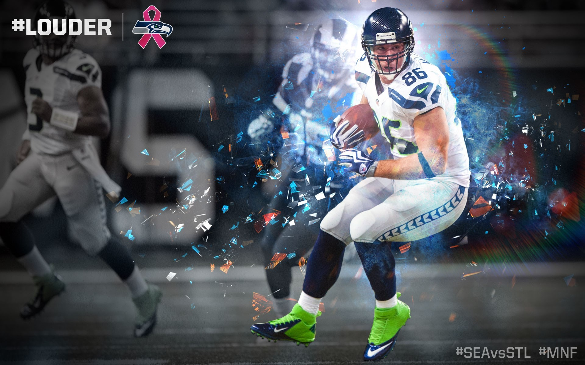 Free desktop seattle seahawks picture by Hayes Holiday (2017-03-12)