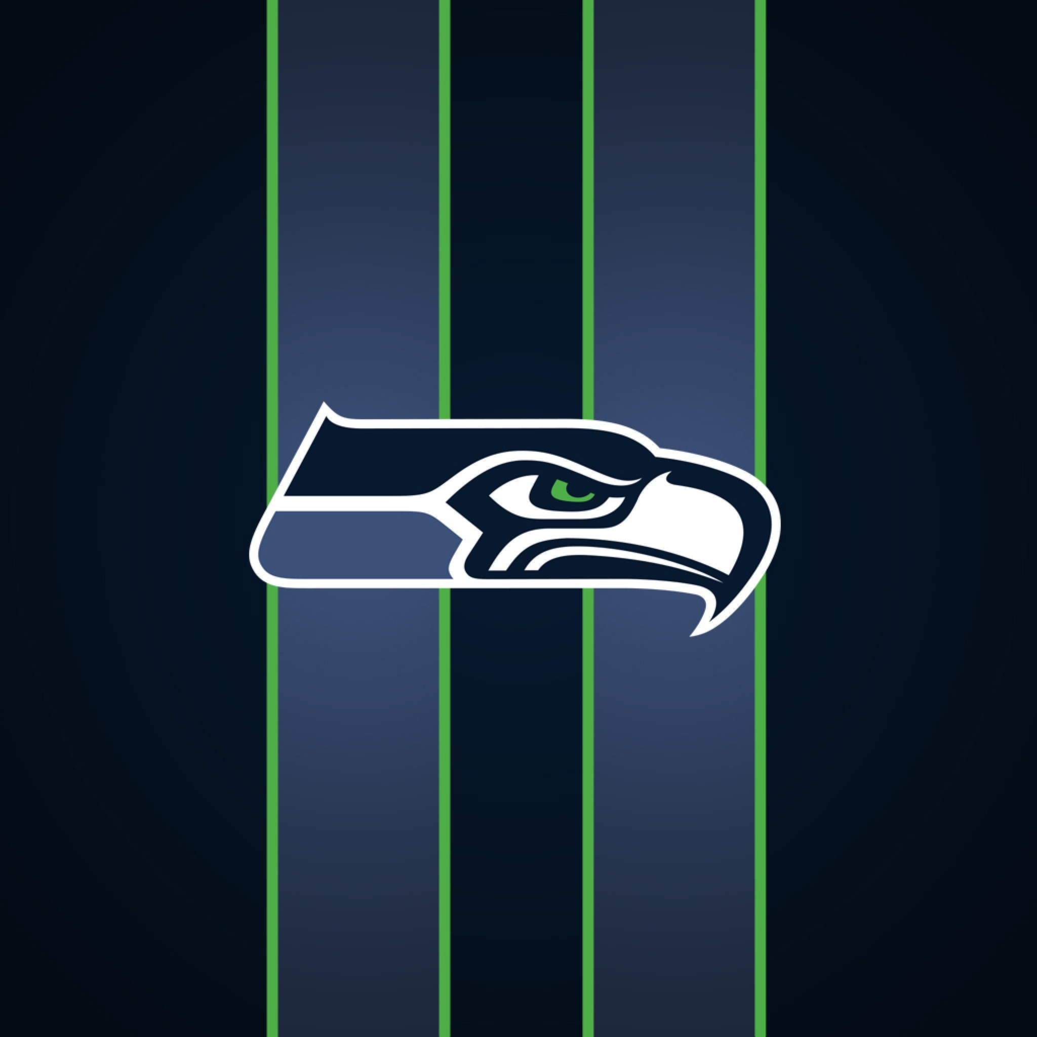 … Wallpaper Weekends: Super Bowl Sunday Wallpapers for the iPhone and iPad