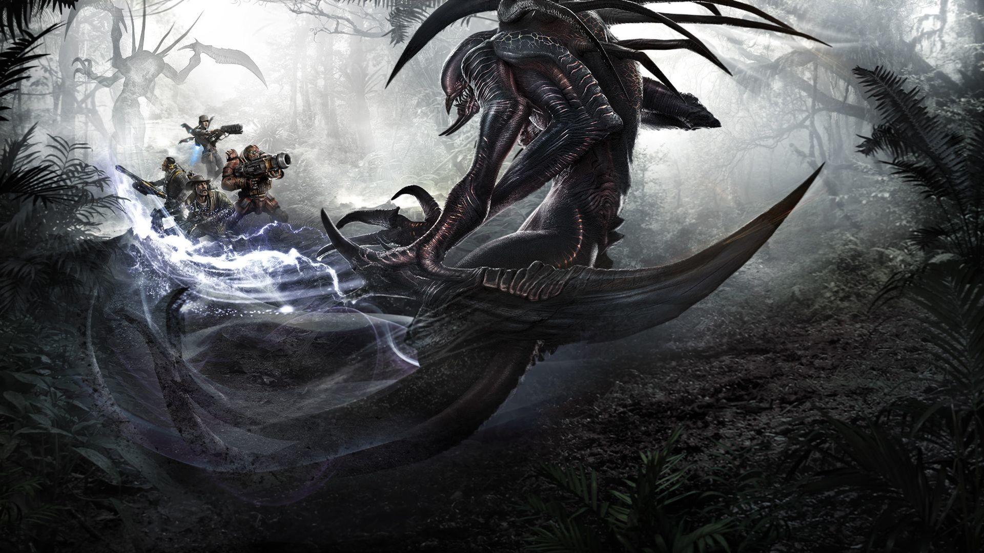 Evolve-Game-Monsters-HD-Wallpaper.jpg