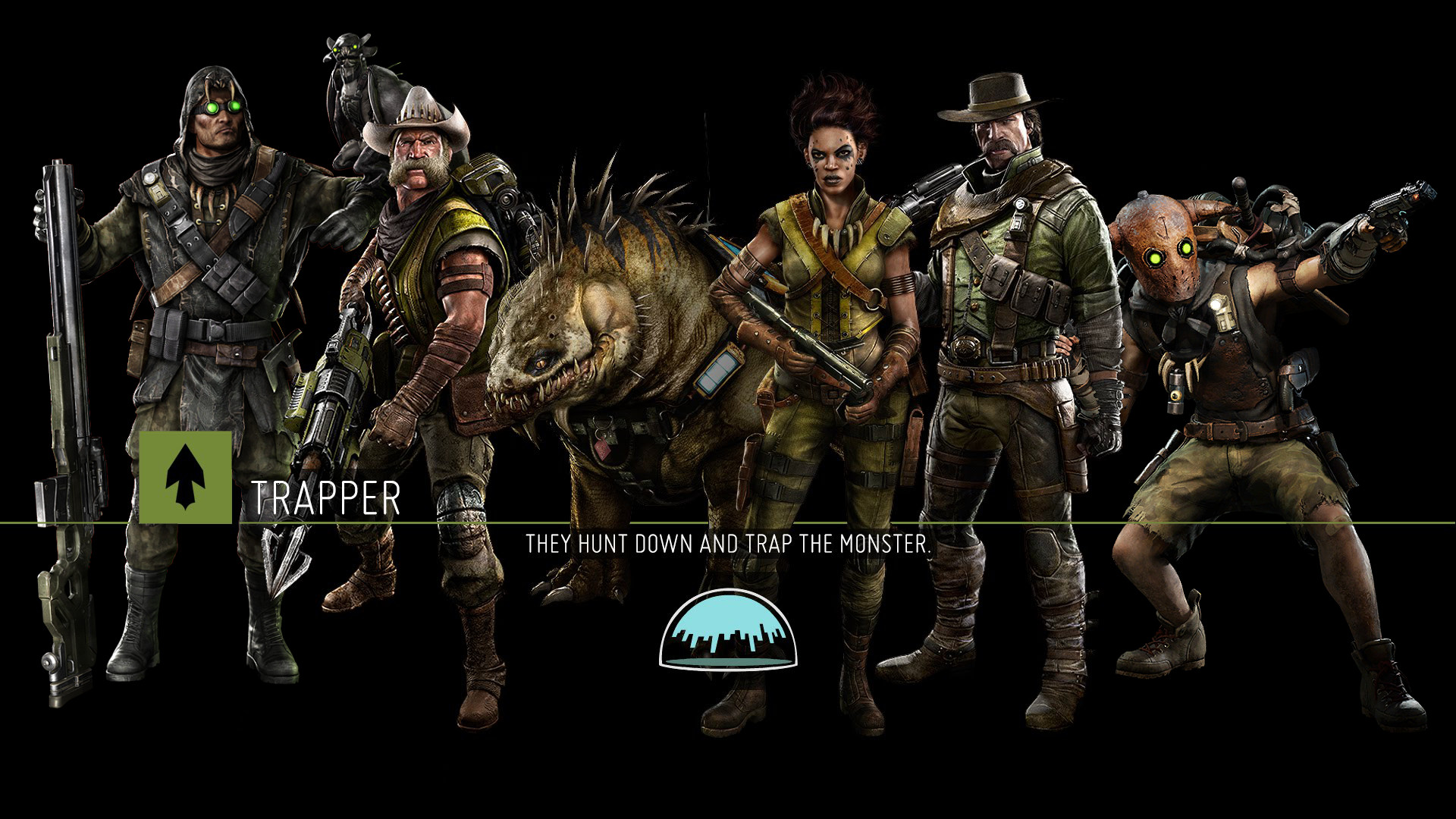 Evolve Trappers Wallpaper.png1.94 MB