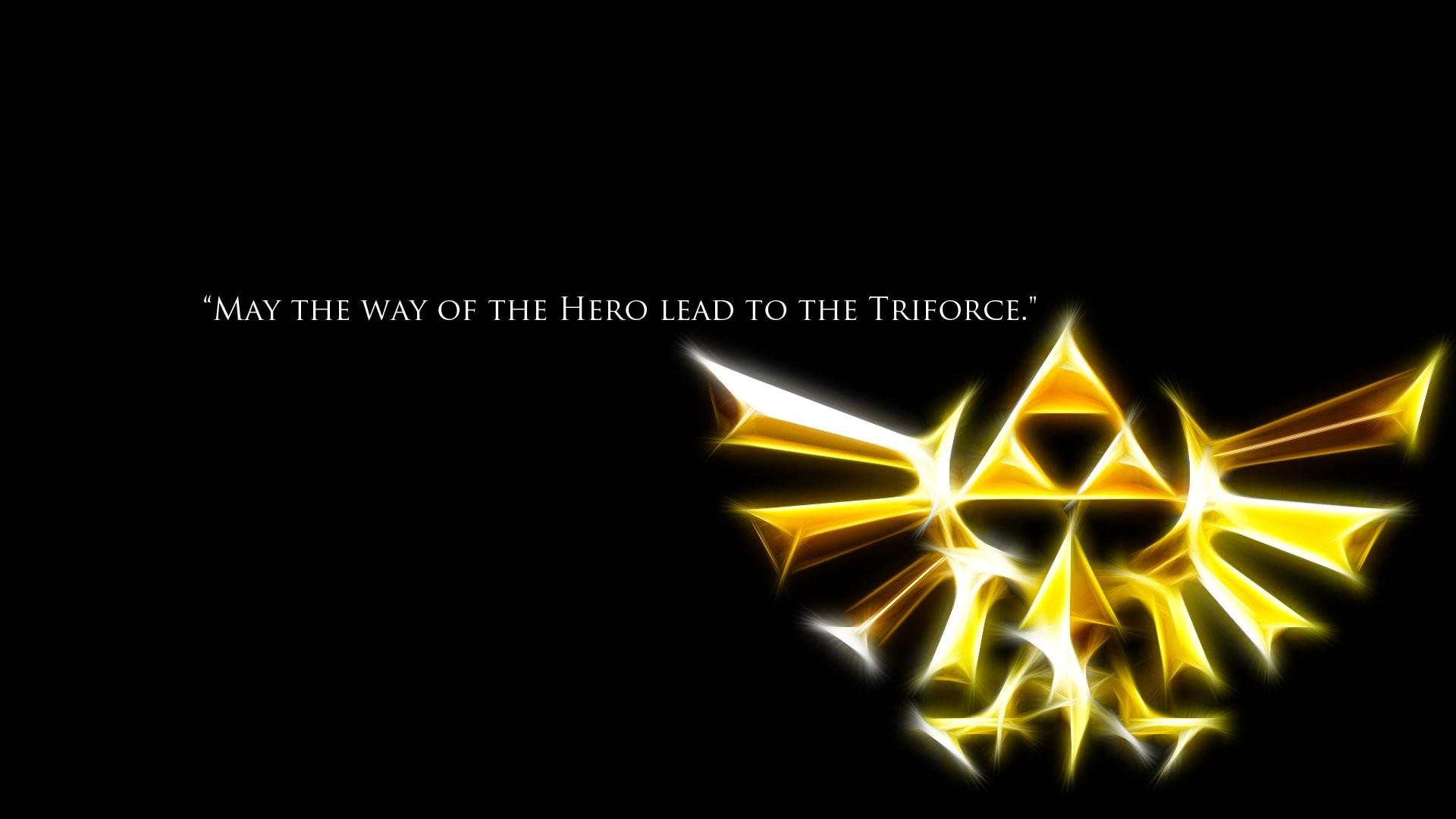 Triforce 515035; triforce