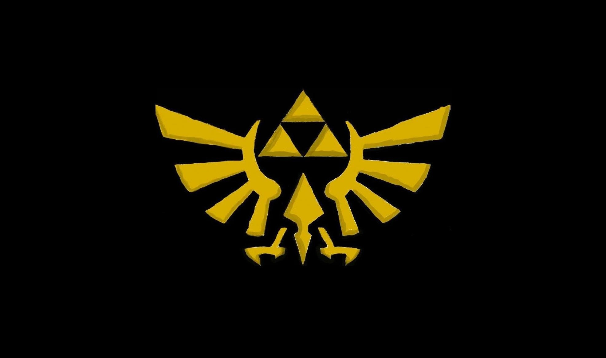 The Legend Of Zelda Ocarina Of Time Wallpapers Group   HD Wallpapers    Pinterest   Wallpaper
