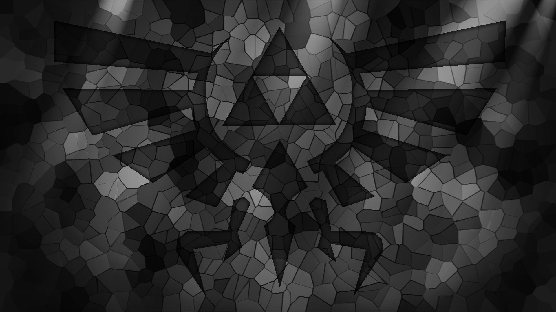 Triforce-Image