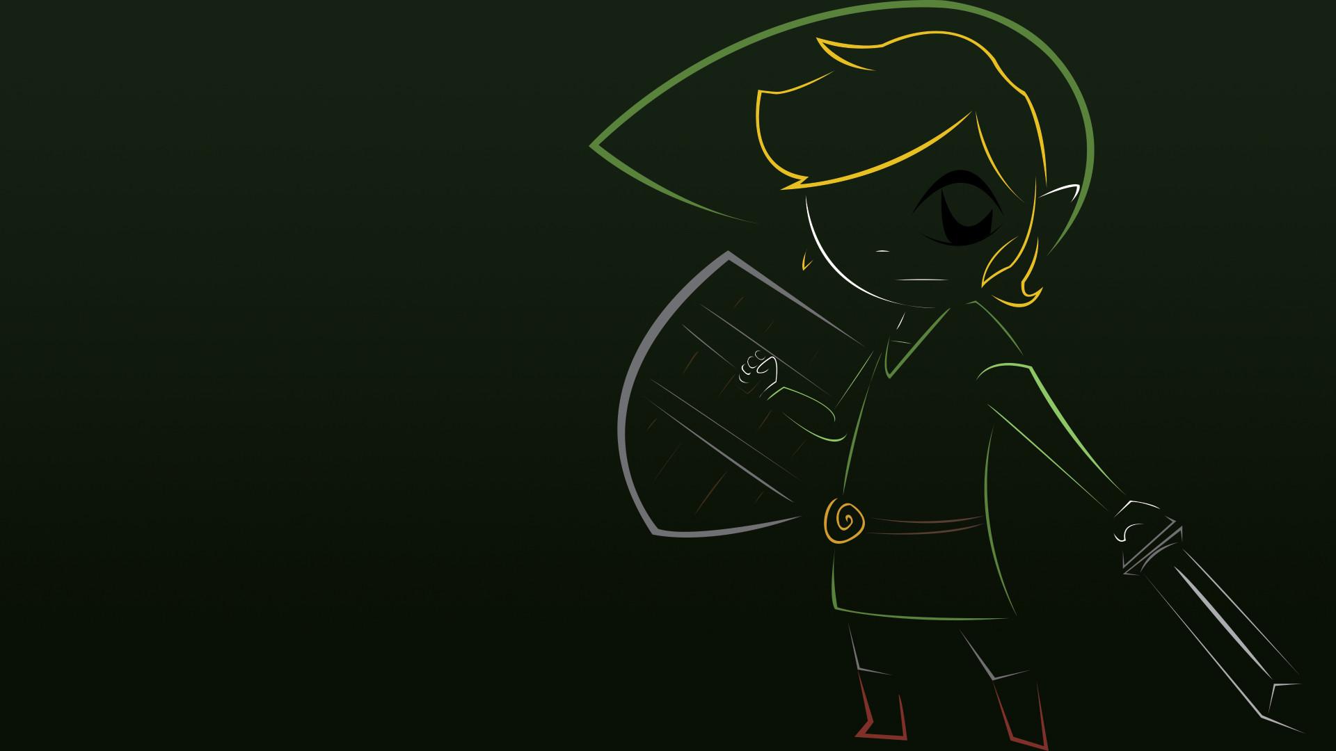 Best 25+ Zelda hd ideas on Pinterest   Legend of zelda poster, Holy video  and All best games