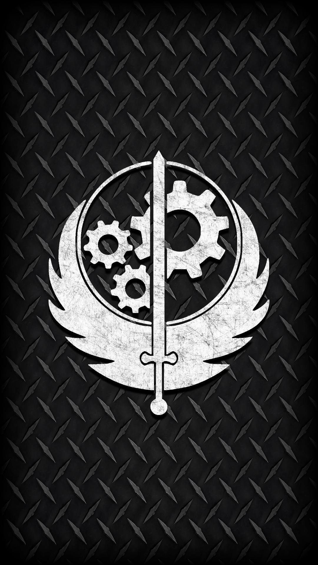 … Inverted Institute Wallpaper Credit to TheLync