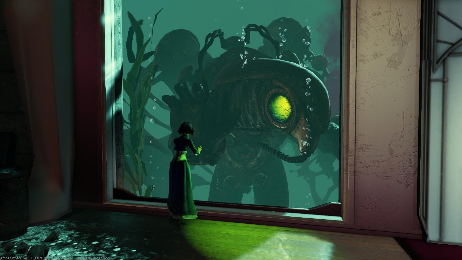 Excellent-Bioshock-Rapture-BioShock-Novel-HD-x-wallpaper-