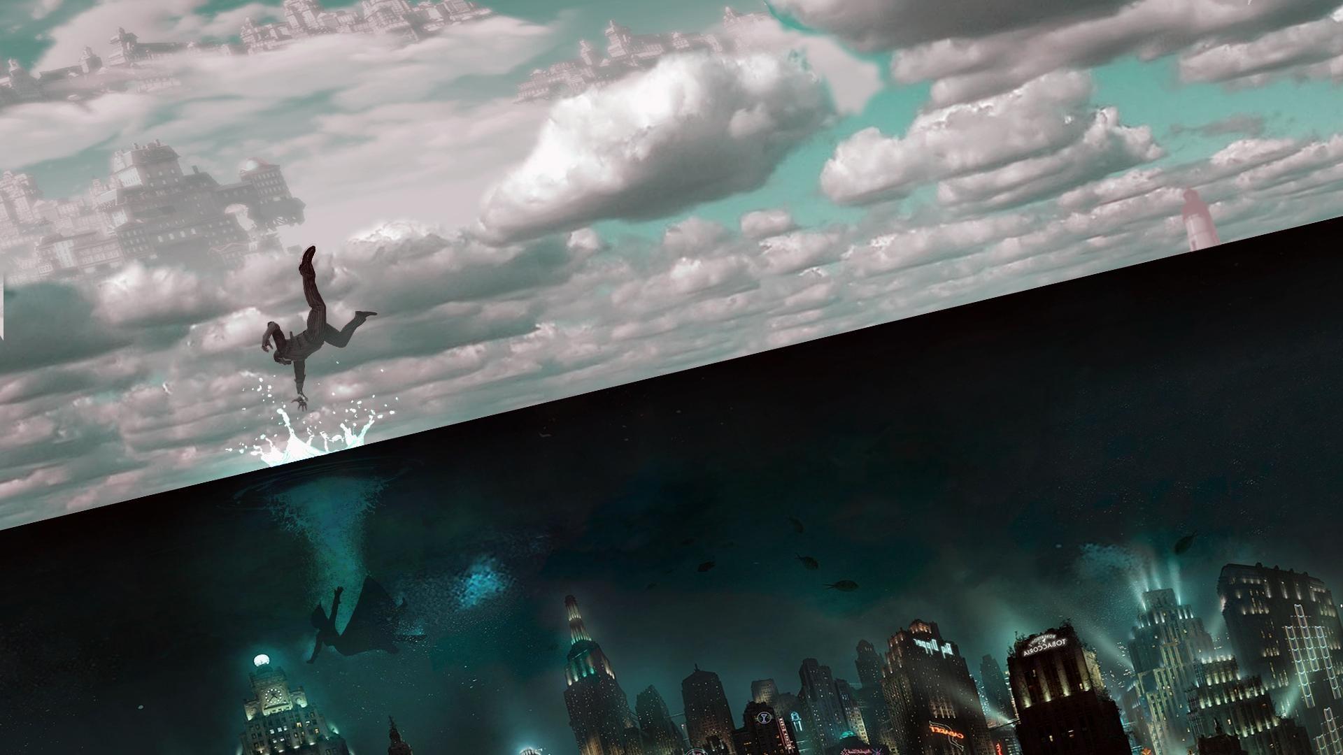 Photos-Bioshock-Wallpaper-High-Quality