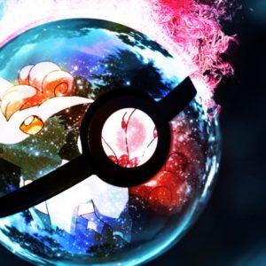 Cool Pokemon Wallpapers HD