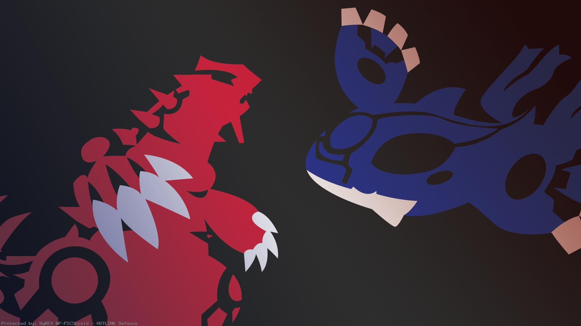 Pok%C3%A9mon-Omega-Ruby-And-Alpha-Sapphire-