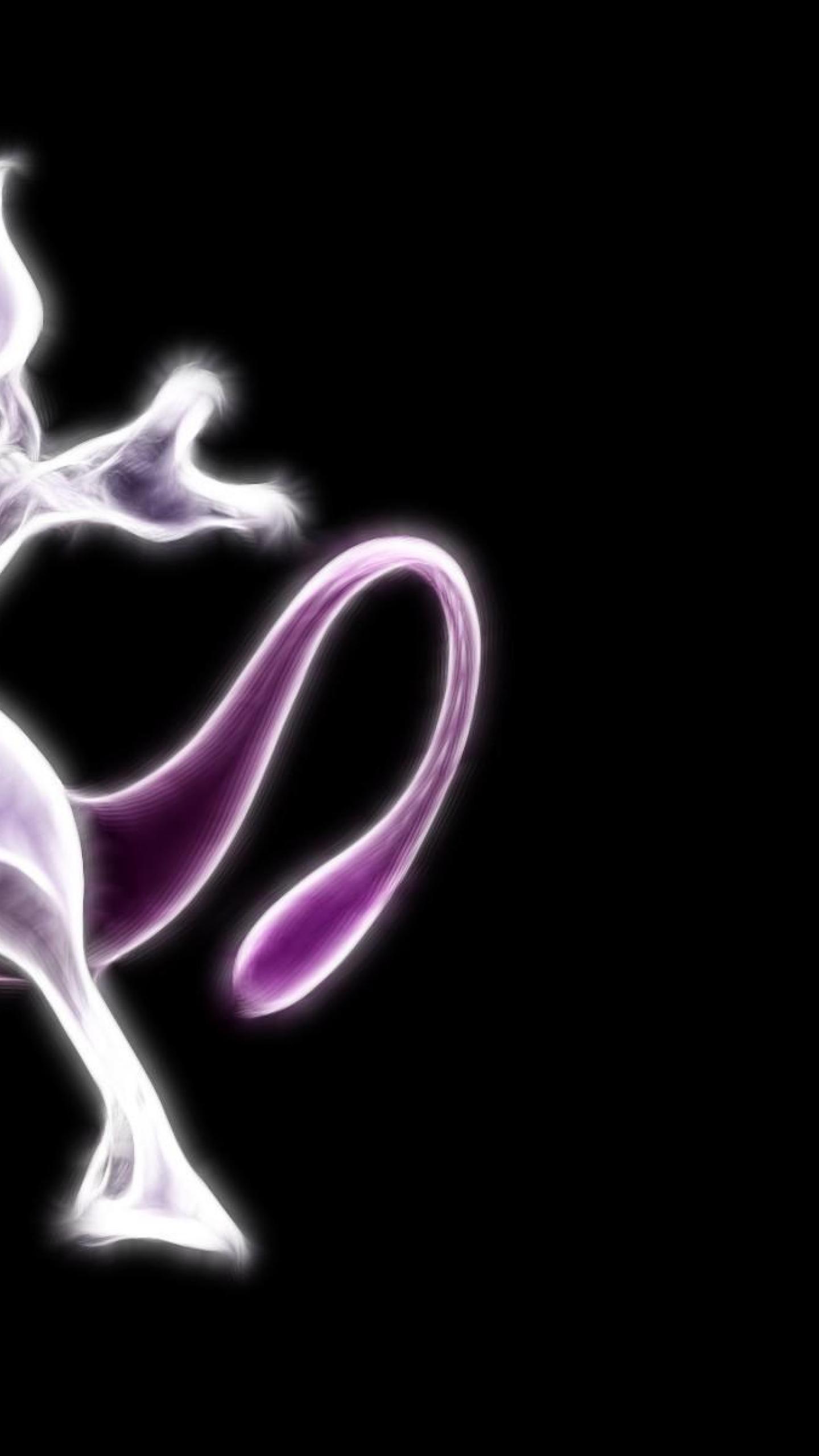 Mewtwo Anime Pokemon Mewtwo pokemon HD Wallpapers, Desktop Backgrounds .