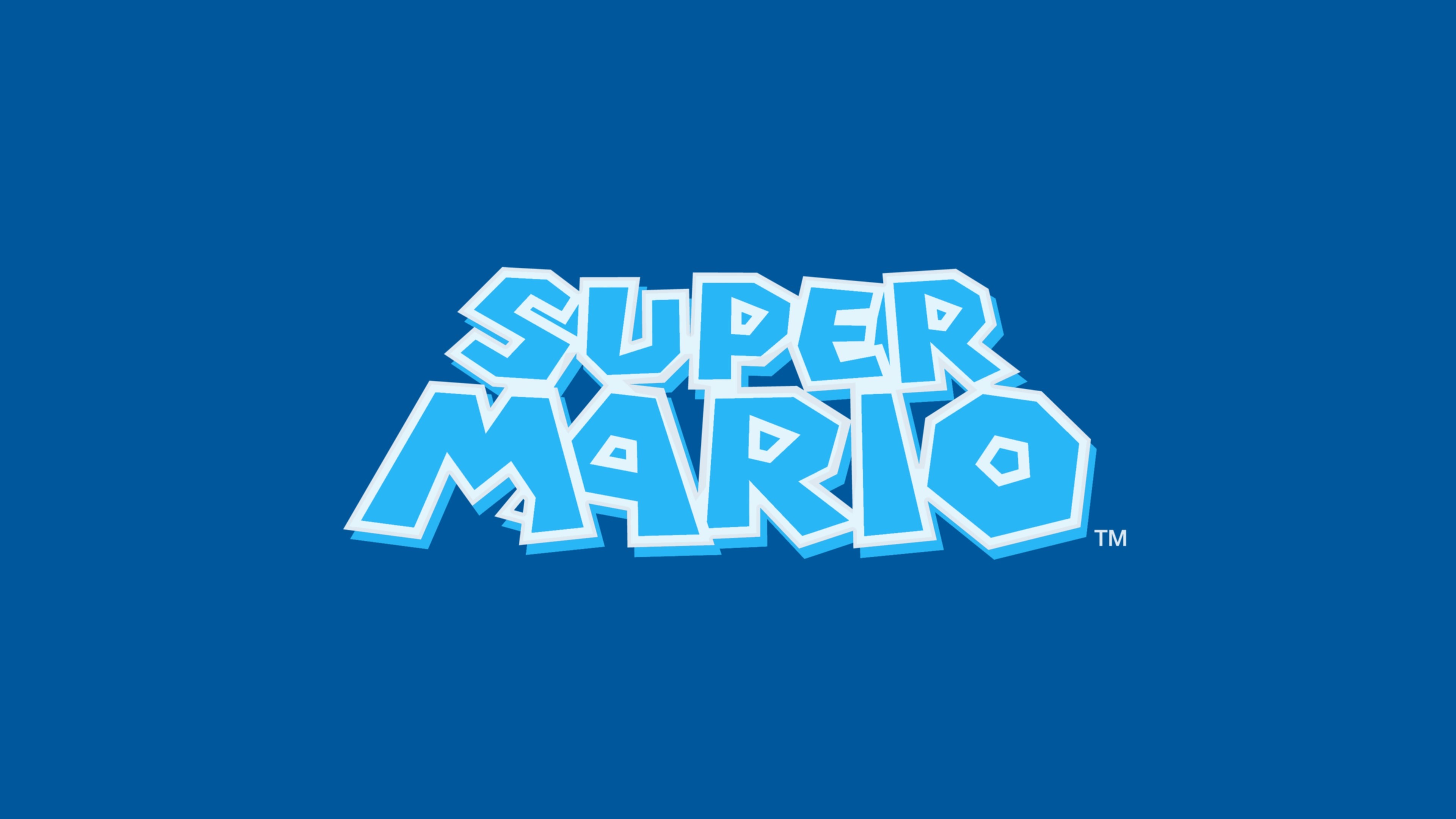 2017-03-27 – super mario bros image – Full HD Wallpapers, Photos, #1678663