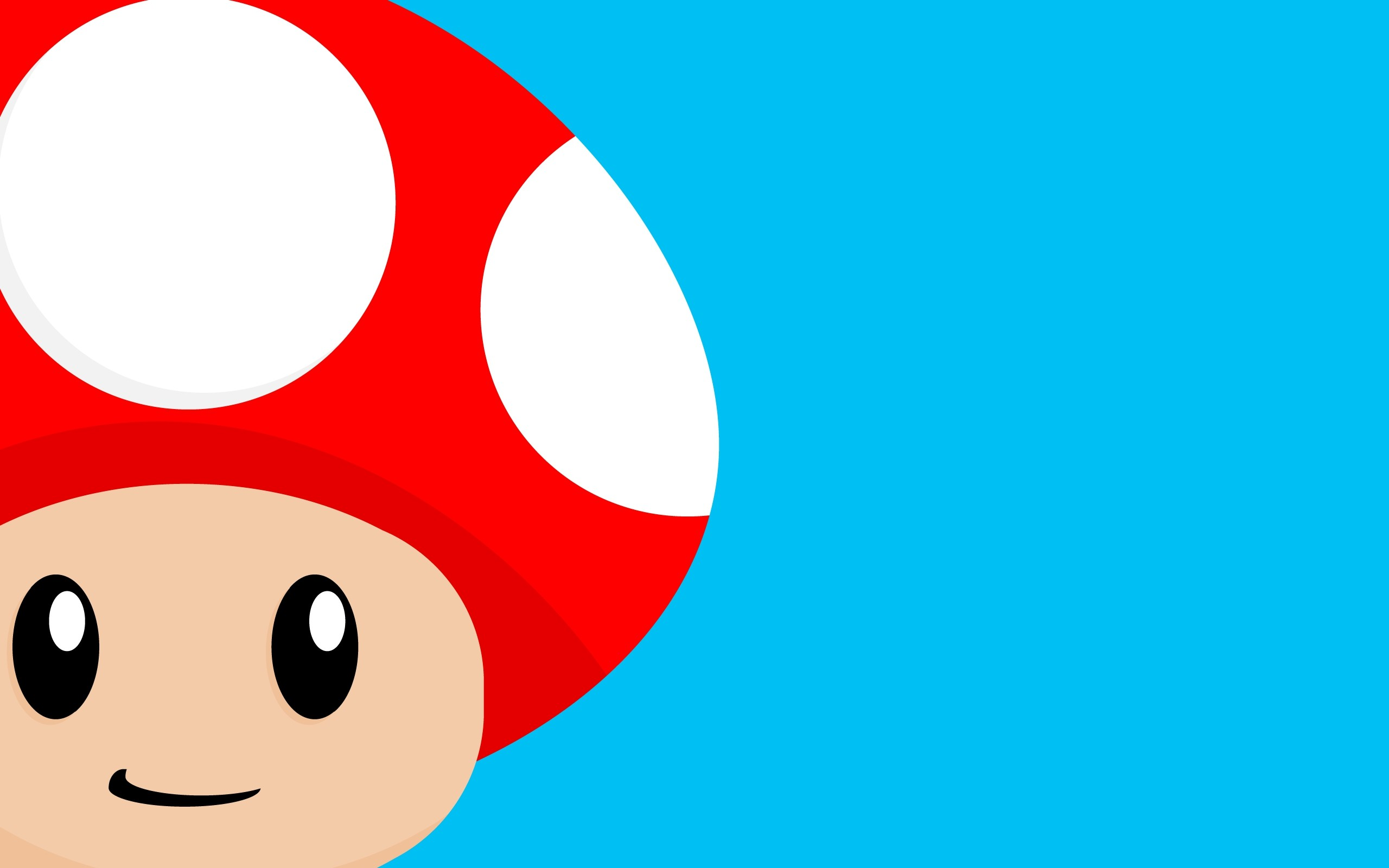 By Caterina Shimp V.2452: Amazing Super Mario Bros Pictures & Backgrounds
