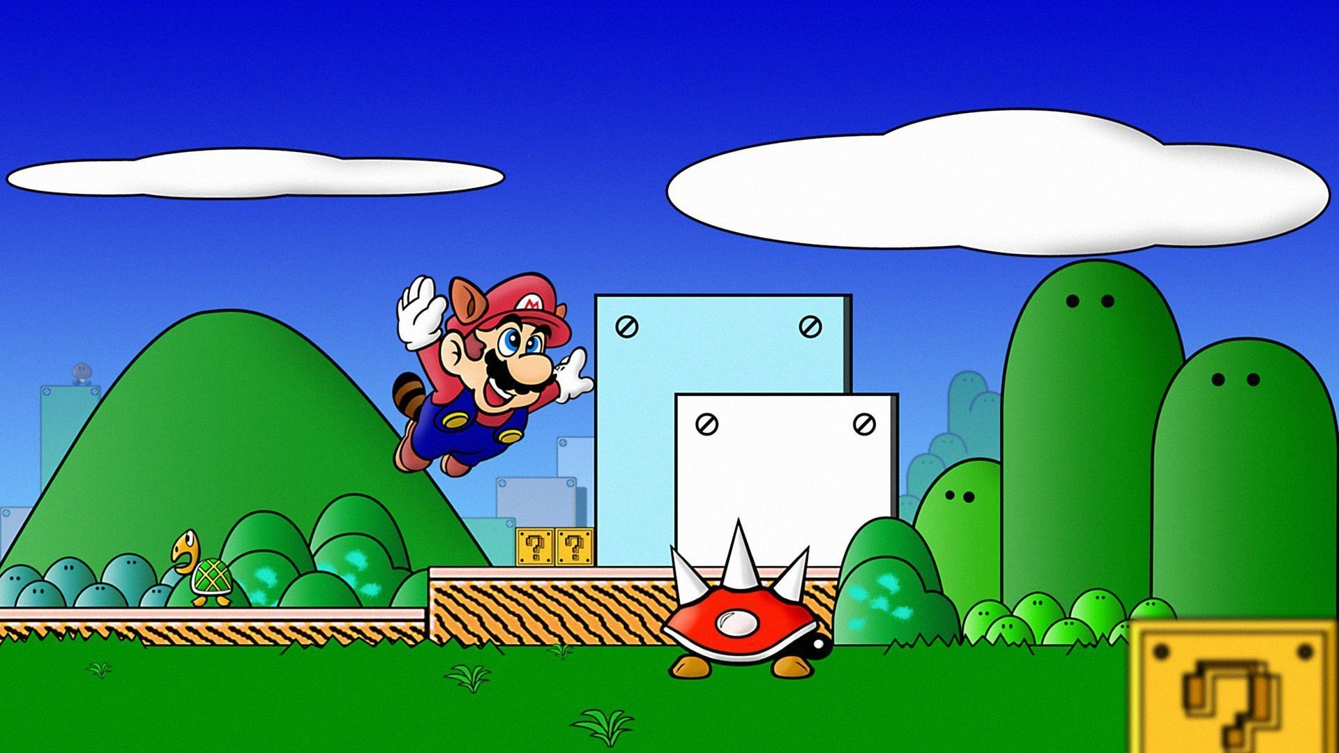 Super mario 3d world design ideas super mario hd wallpaper games .