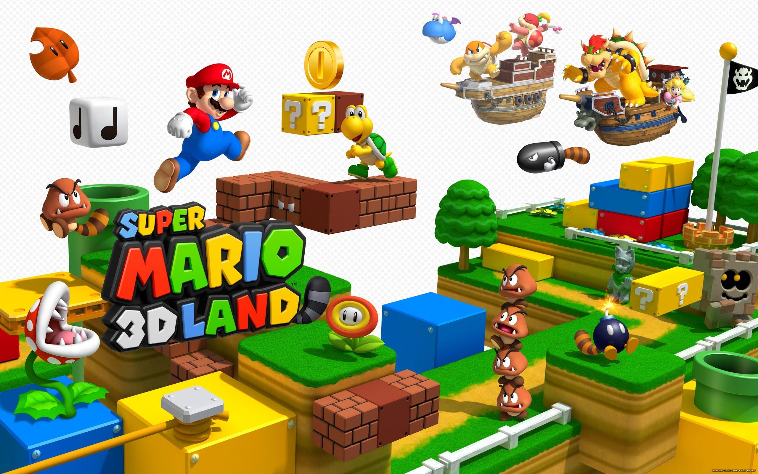 Super Mario Wallpaper eBay | HD Wallpapers | Pinterest | Mario, Wallpaper  and Hd wallpaper