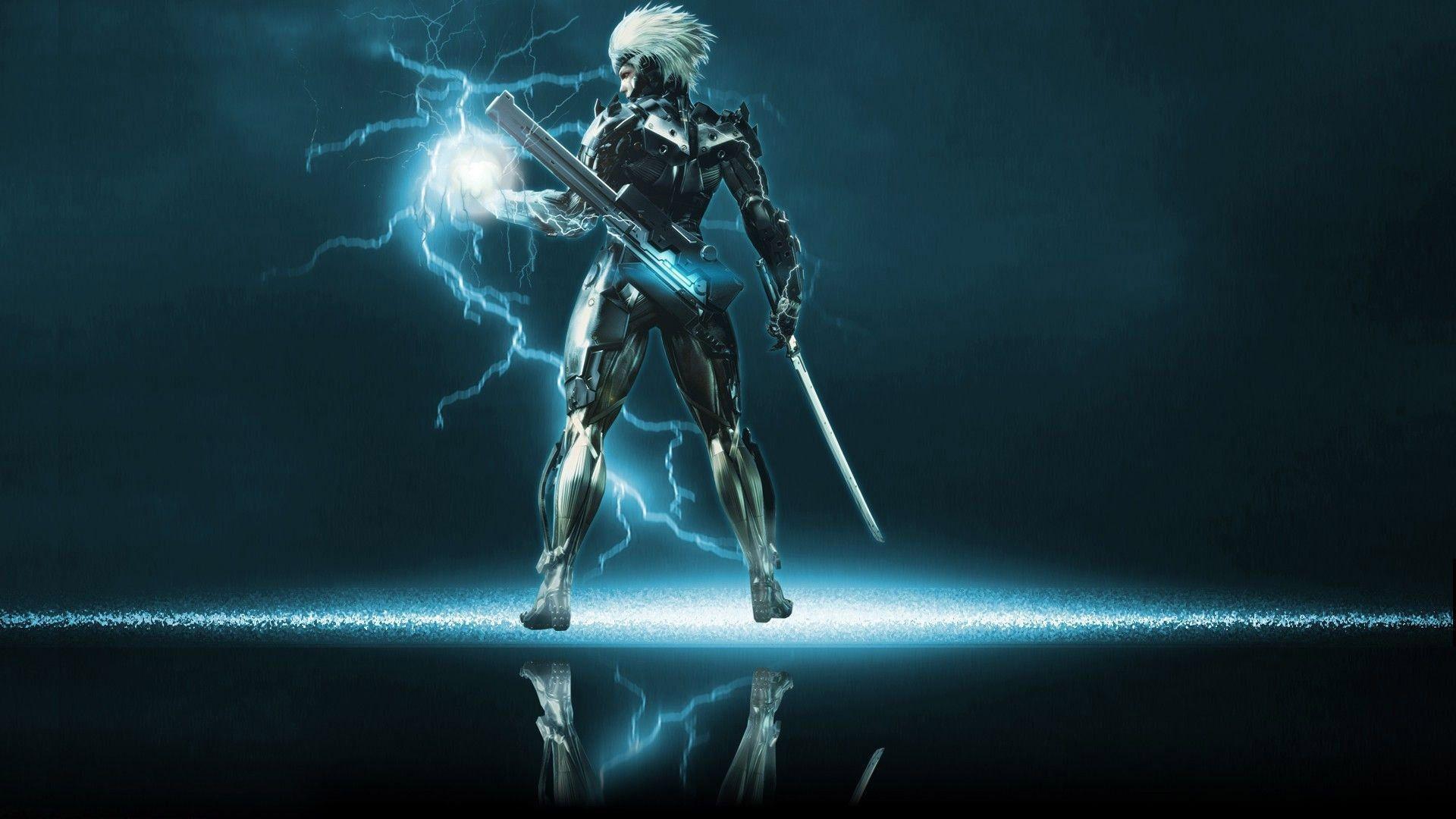 Metal Gear Solid V   game hd wallpaper   Pinterest   Metal gear solid, Metal  gear and Hd wallpaper