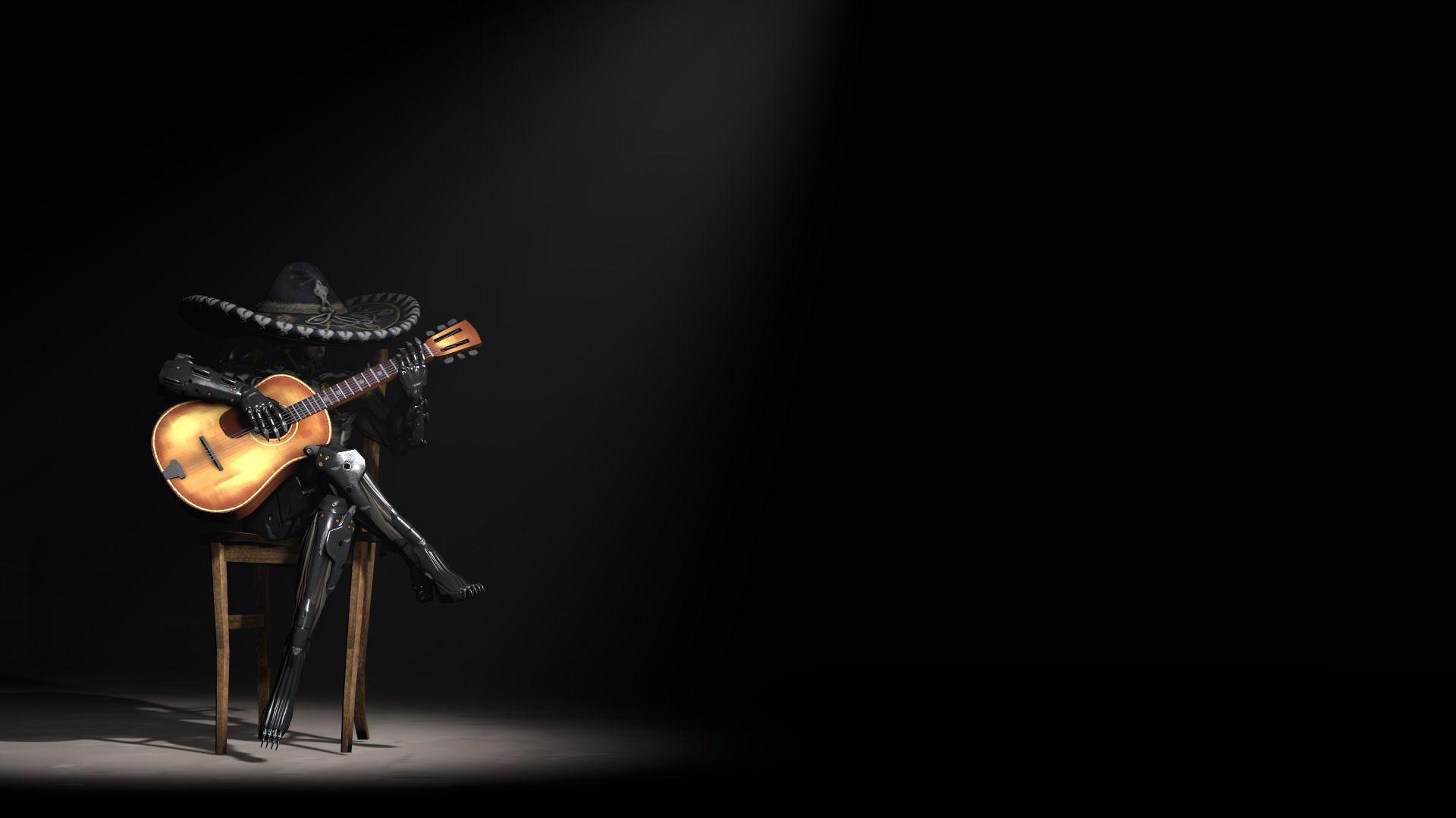 Raiden – Metal Gear Solid wallpaper
