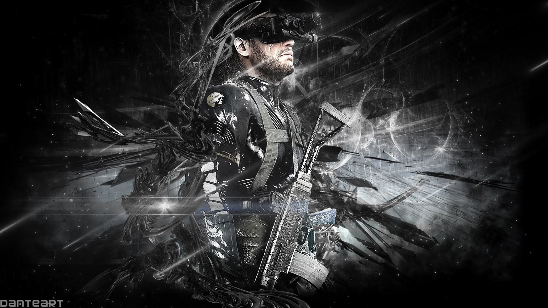 Ty-Nash-Williams-Metal-Gear-Solid-V-Ground-