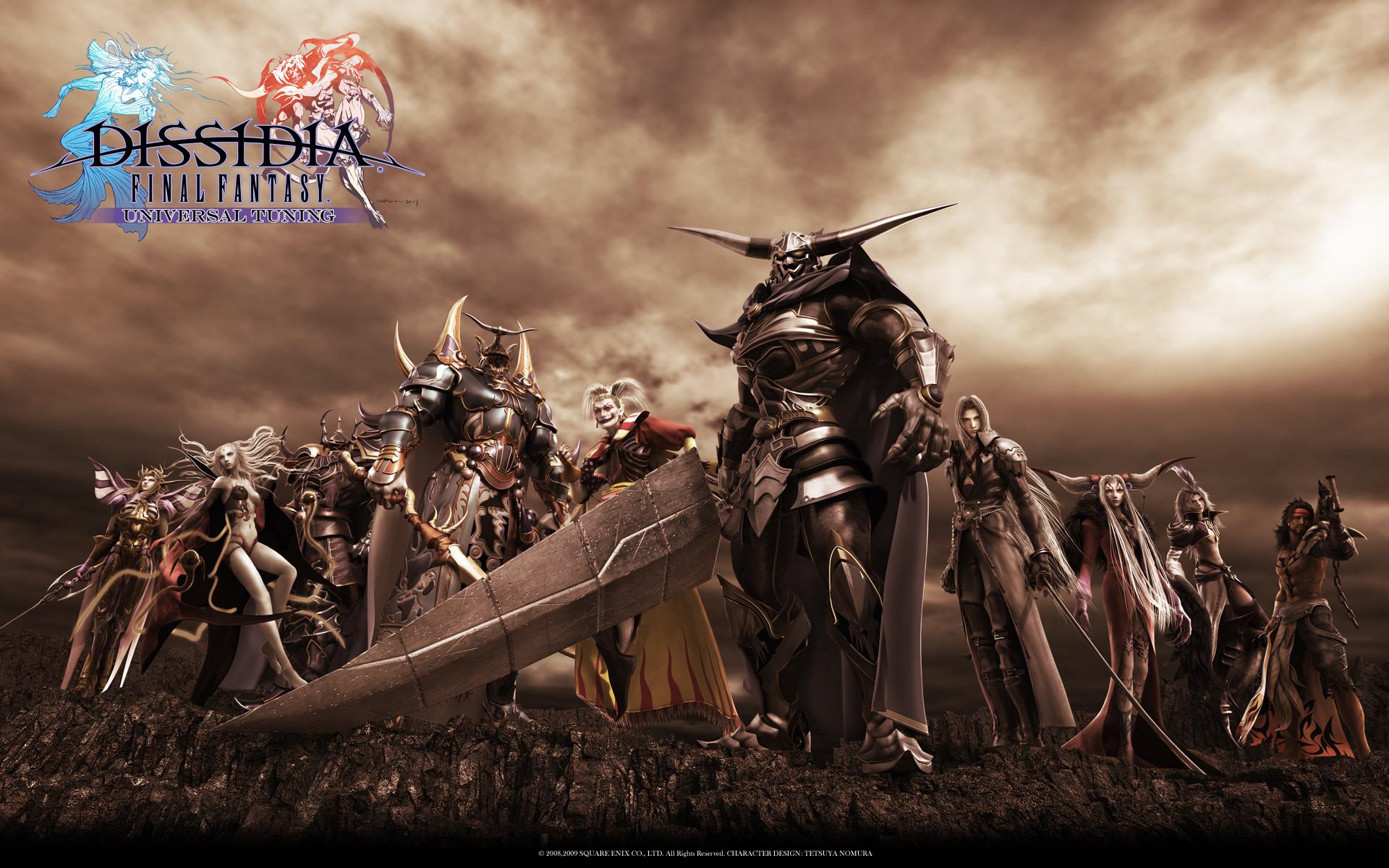 Image – Chaos 1920 1200.jpg | Final Fantasy Wiki | FANDOM powered by Wikia