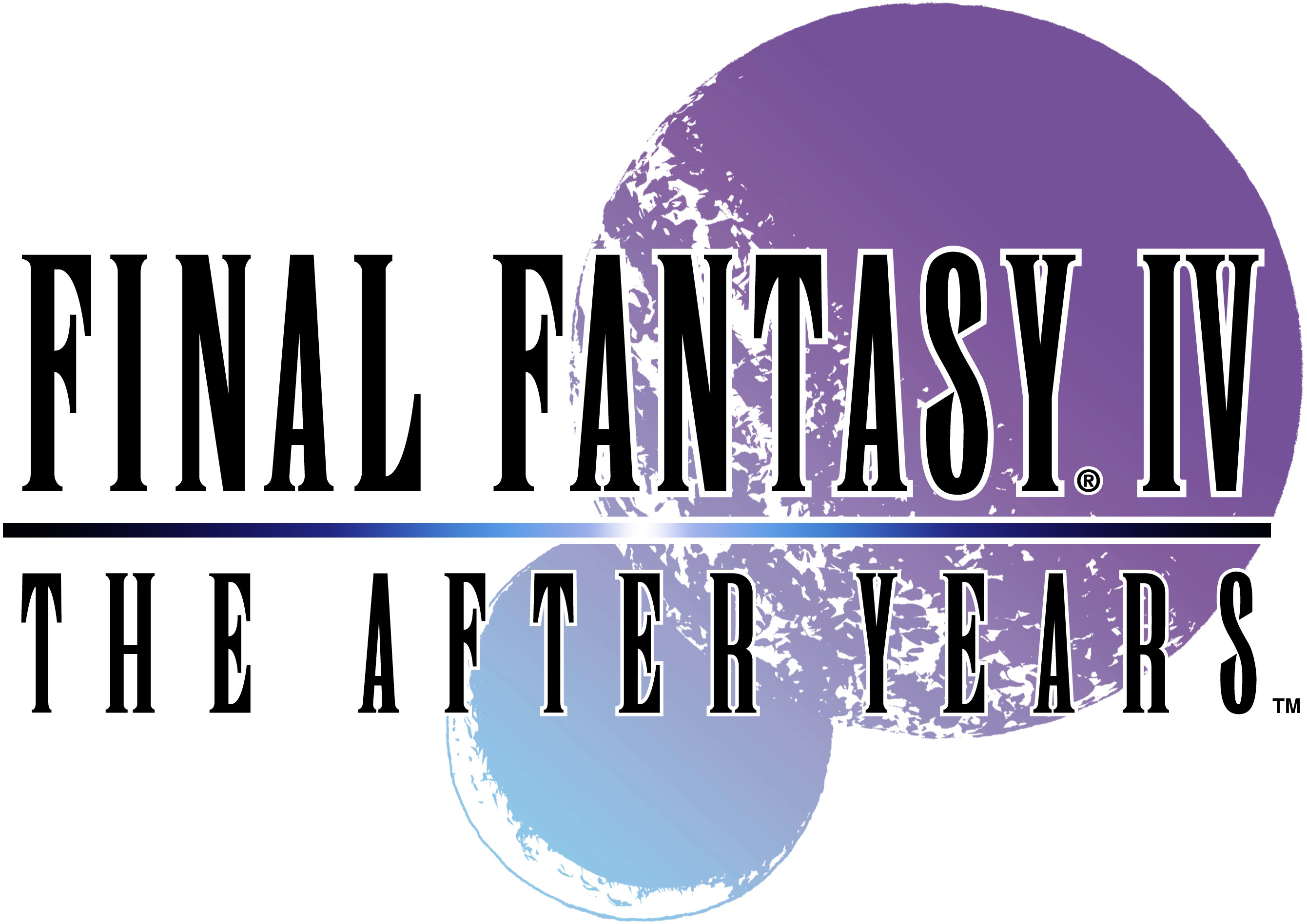 [Image: FF4TA-Logo.jpg]. Information About The Game: Final Fantasy IV: …