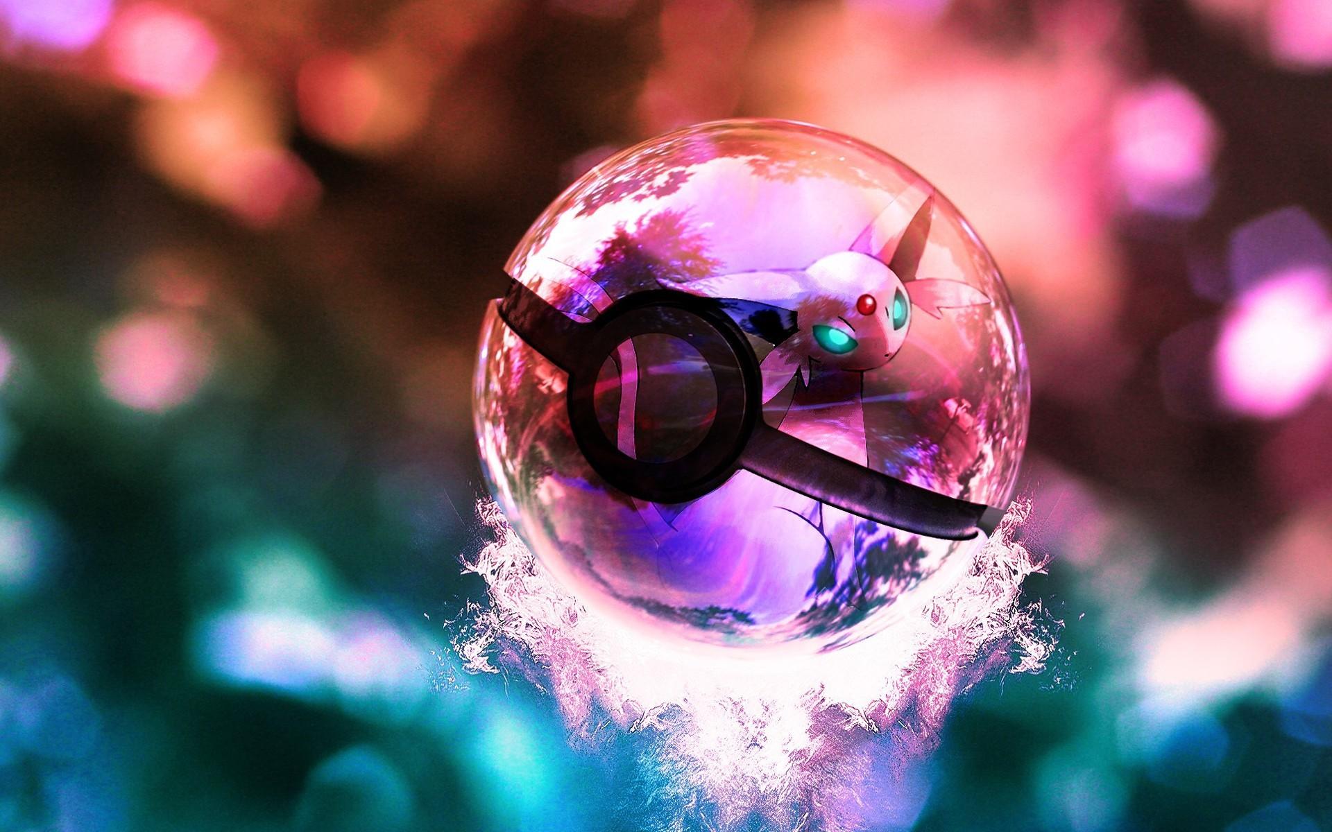 https://pokemon-cum.com/ | PlayPokemon | Pinterest | Cartoon wallpaper,  Pikachu and Pokémon