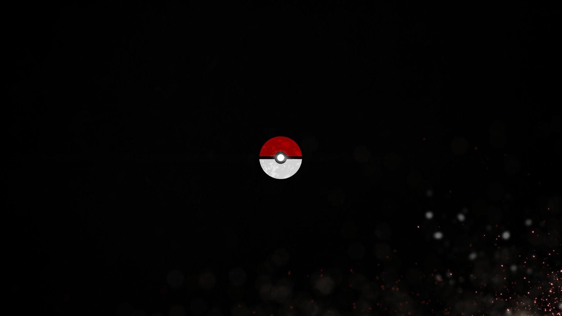 … Pokemon Go – Pokeball v2 by lonelyworldx
