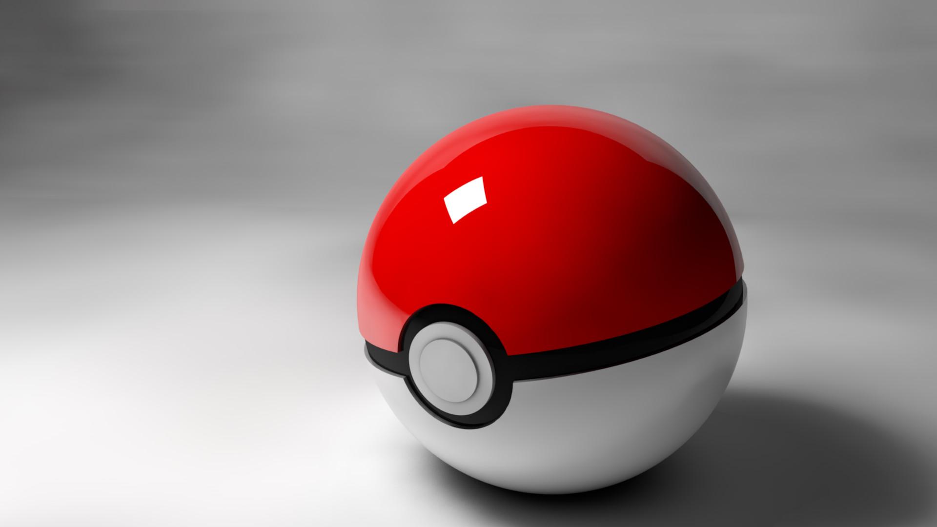 Pokeball Template by Poke-Lab on DeviantArt · Pokemon GoDesktop WallpapersKid  …