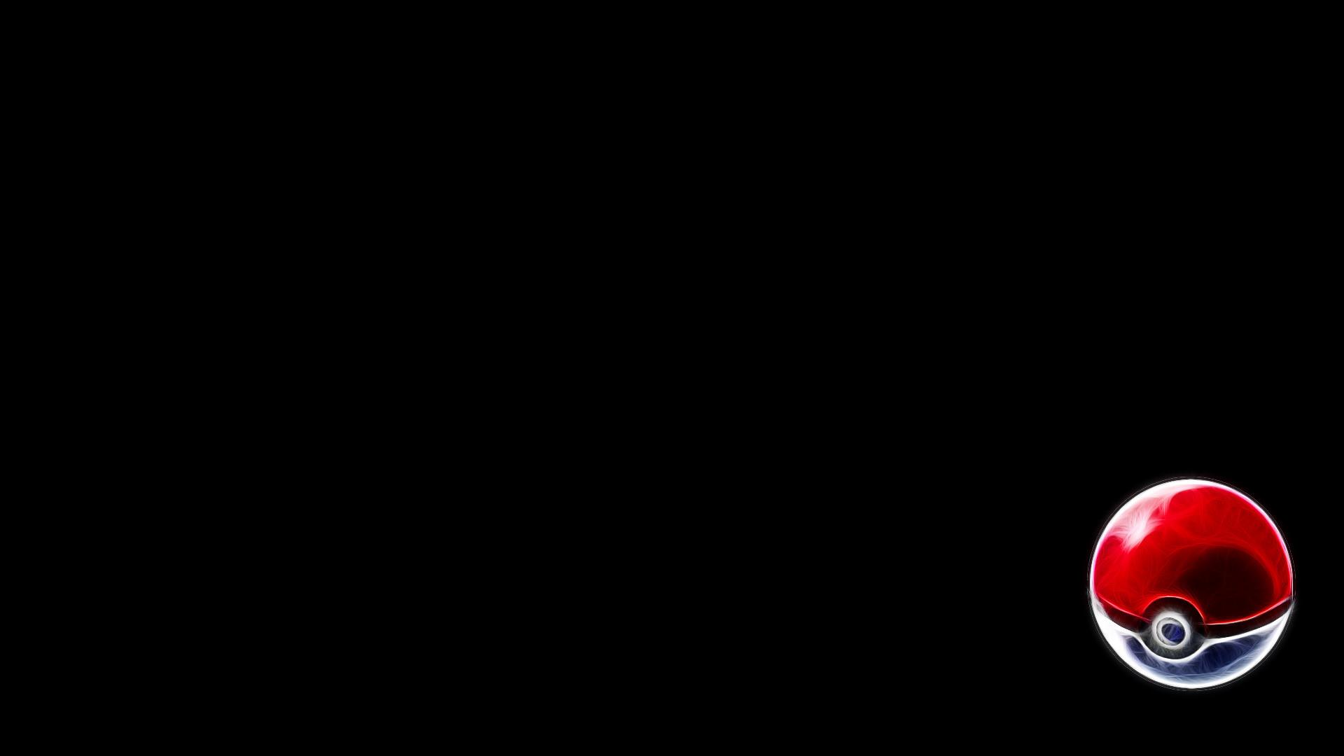 Eevee Pokeball Wallpaper Wallpapers logo pokeball