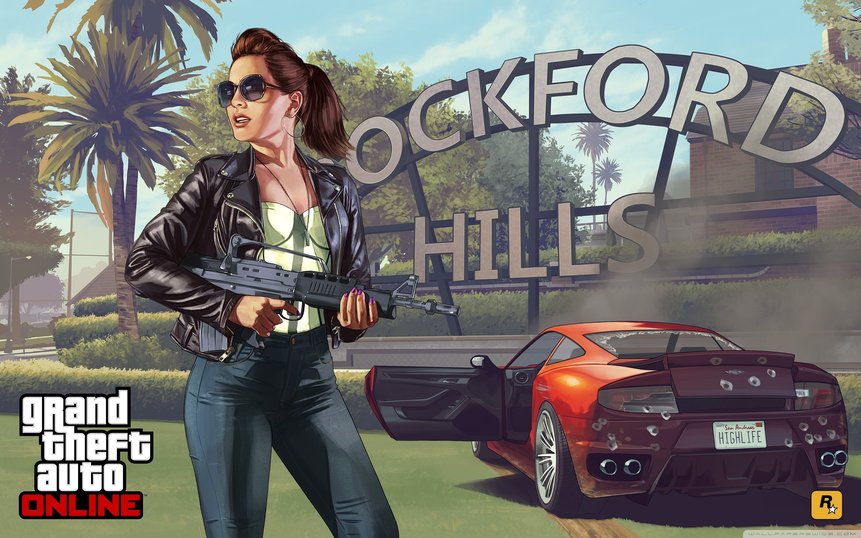 Grand Theft Auto V HD desktop wallpaper High Definition Mobile | HD  Wallpapers | Pinterest | Hd desktop, Hd wallpaper and Wallpaper