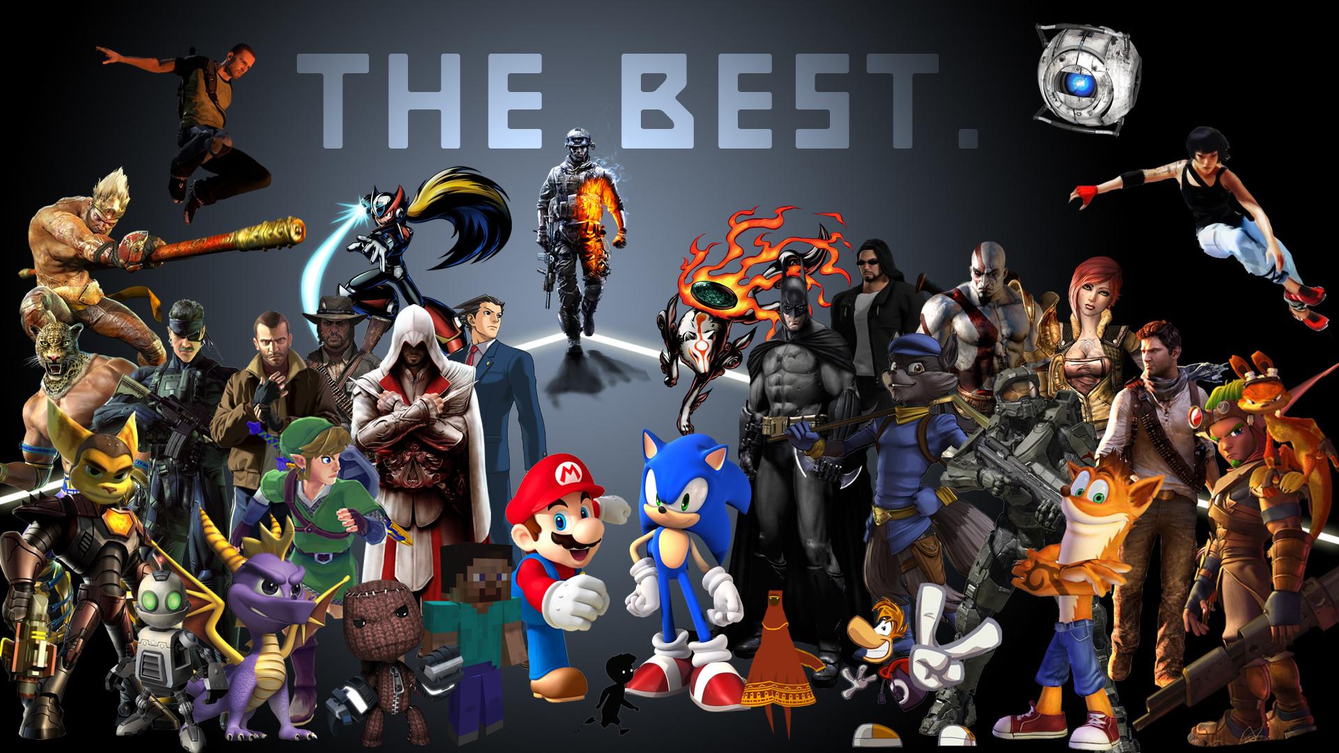 pacduck fan art wallpaper games 2012 2015 pacduck the best video game .