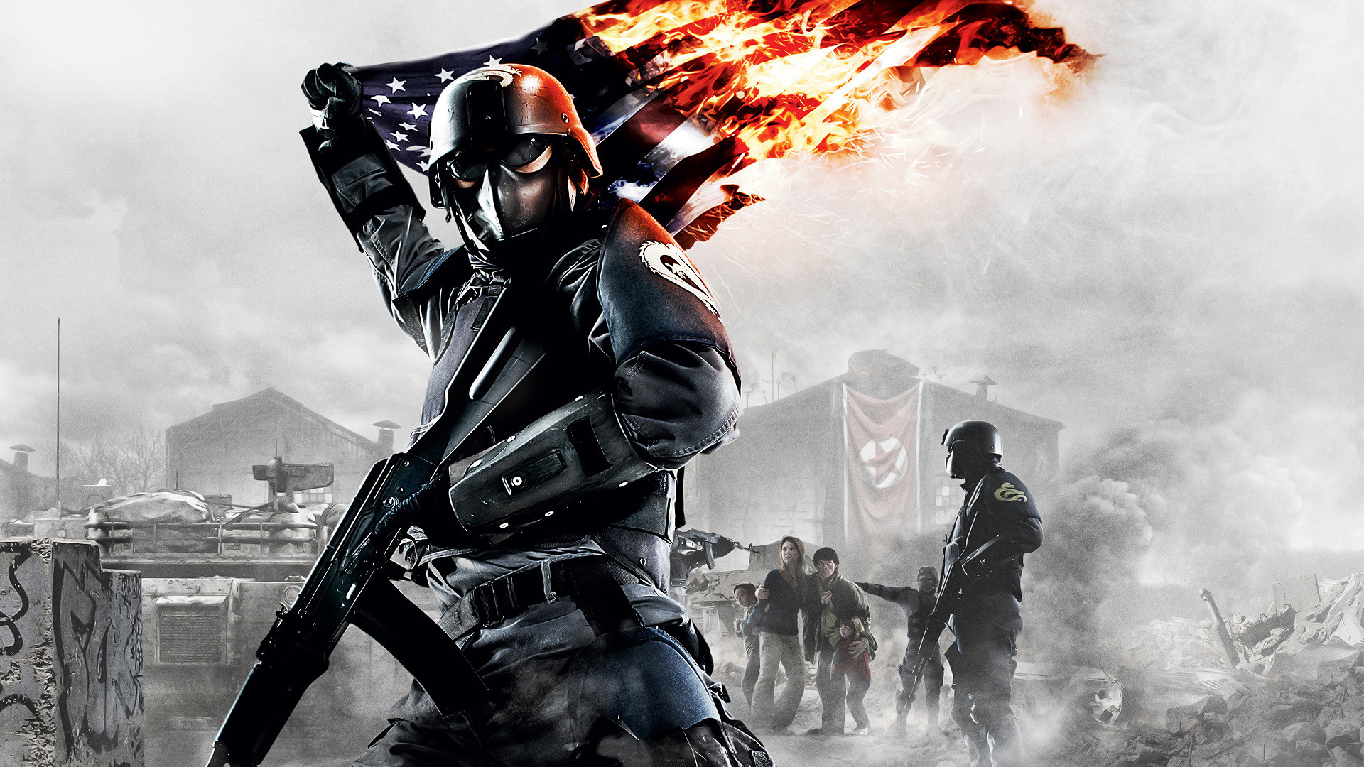 53 Best Video Game