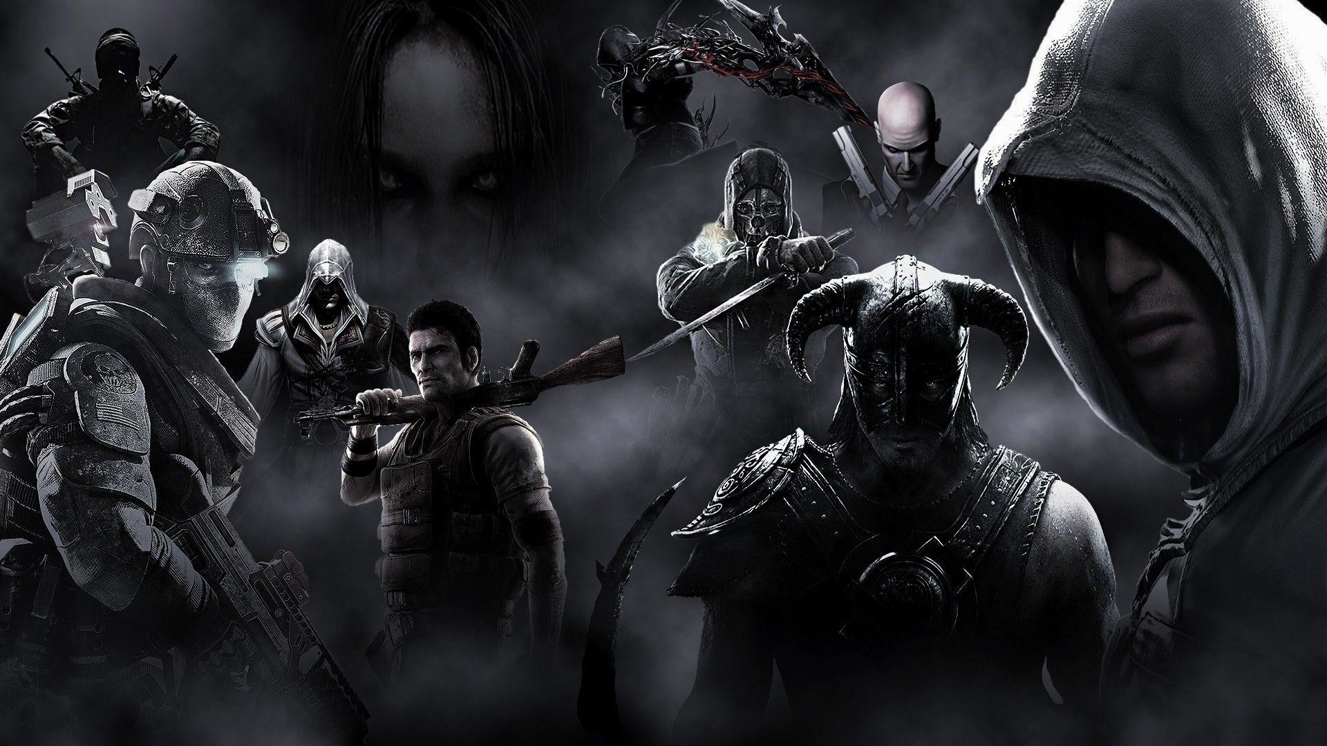 4. video-game-wallpapers-hd4-600×338