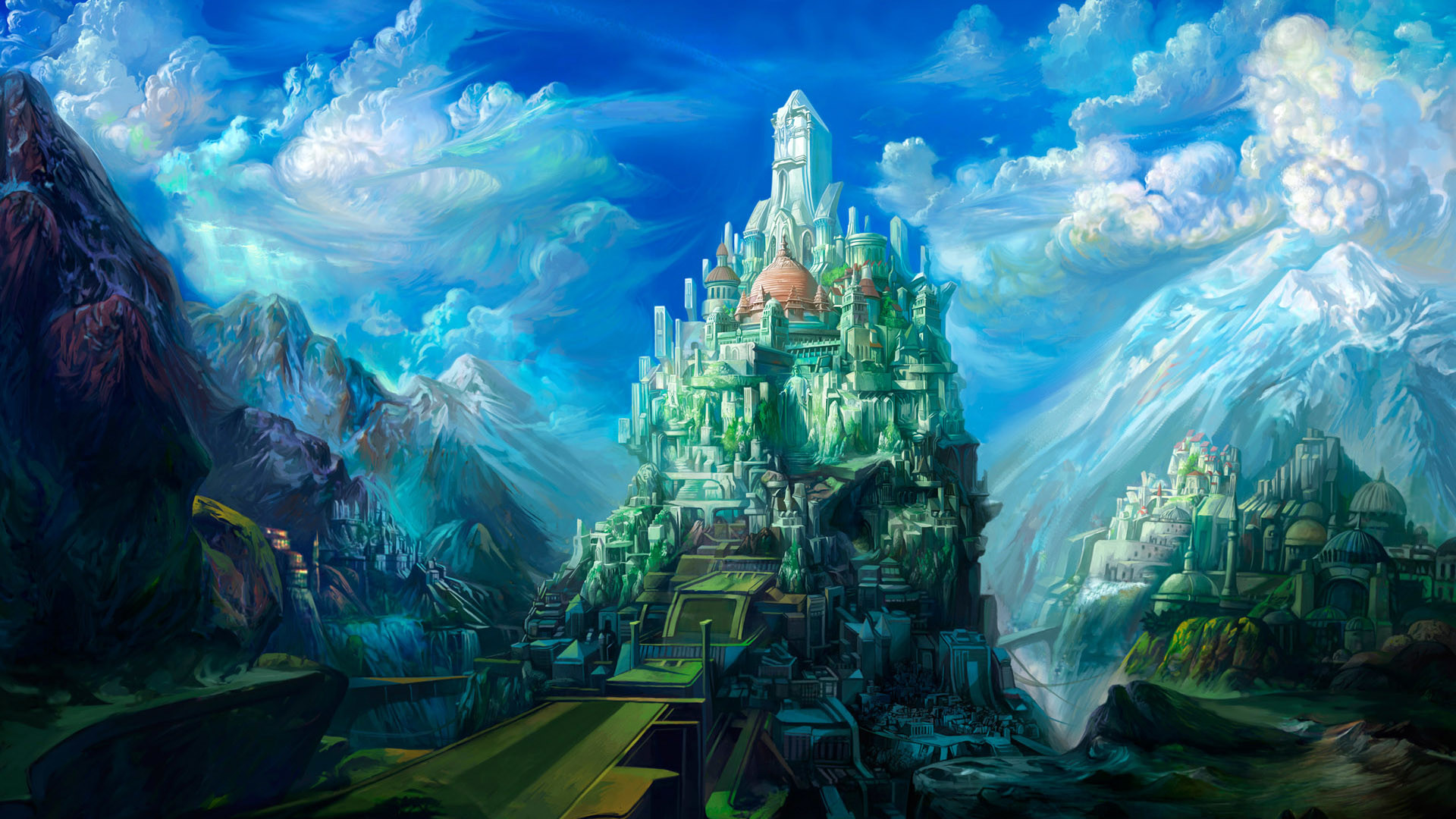 Game HD Wallpapers, Video Games Wallpapers, Games The World Games .