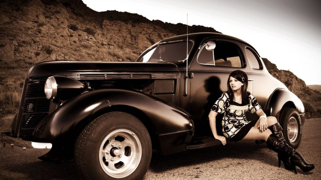 Vintage-Car-Backgrounds-HD-Wallpaper
