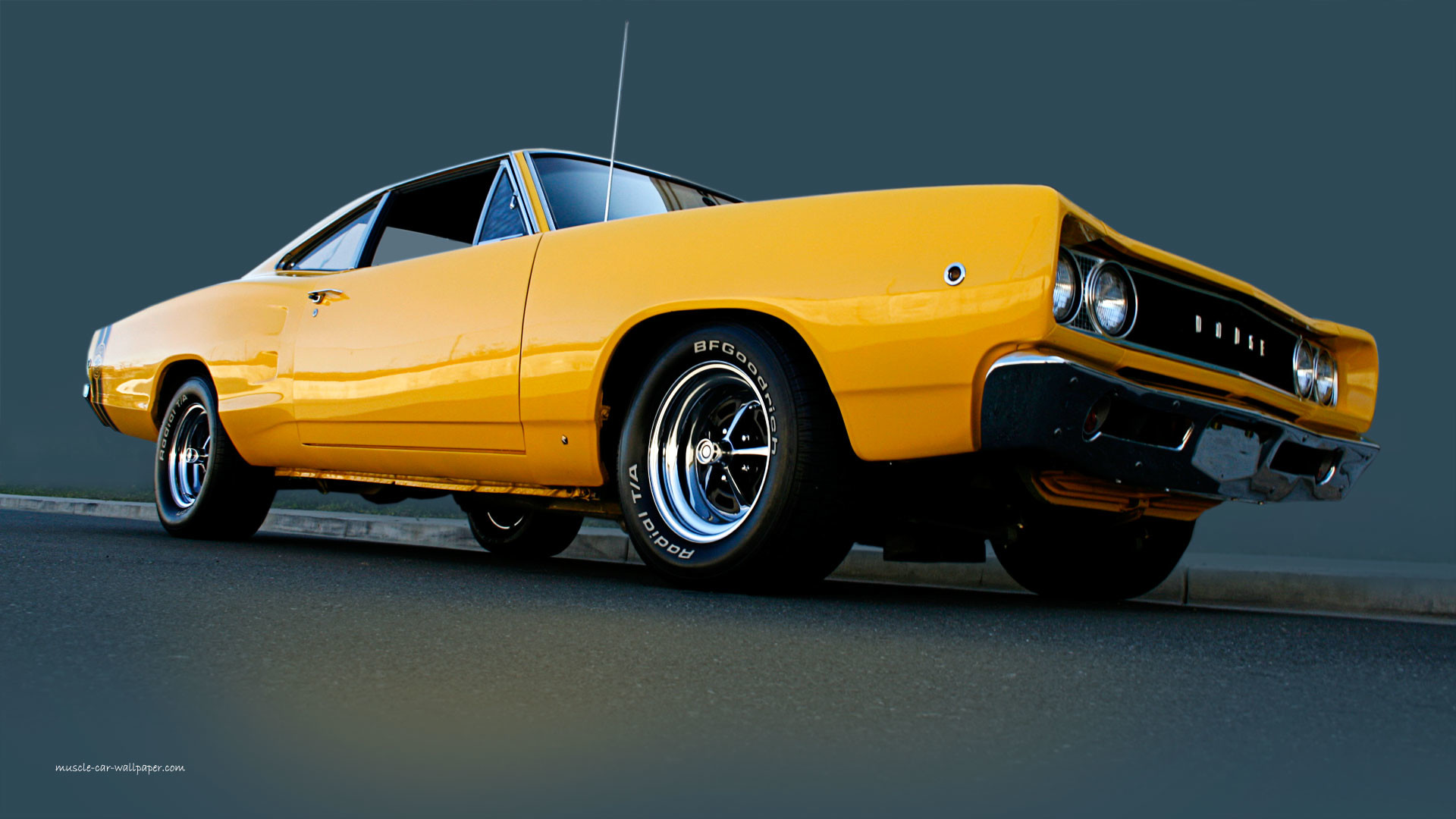 close-up,American closeup american yellow vintage old cars muscle cars usa  air old cars vintage cars american cars – Muscle cars Wallpaper – Desktop  …